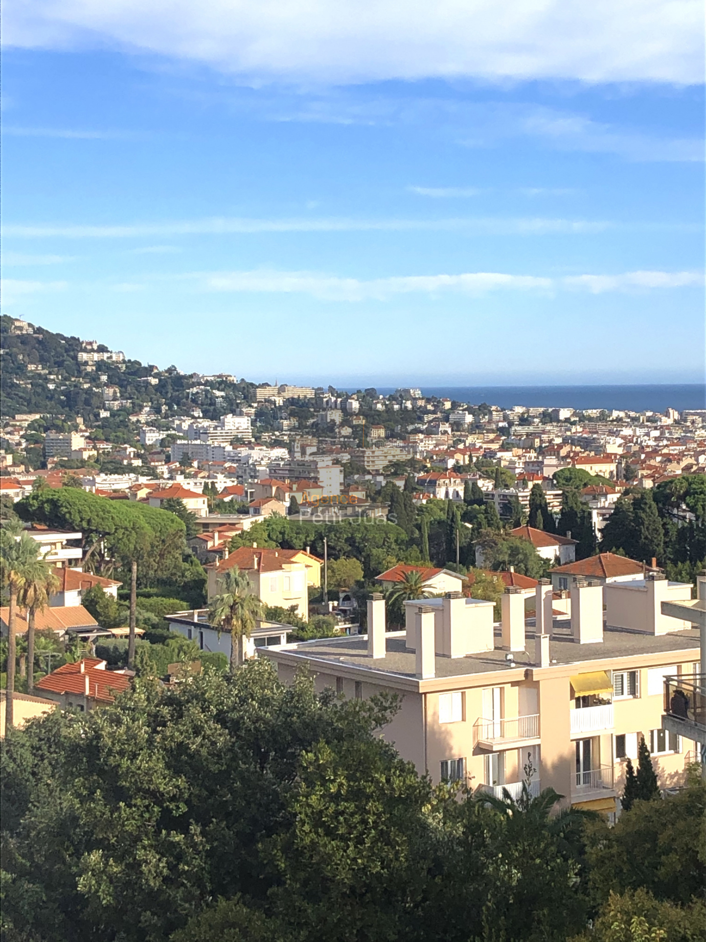 Image_9, Appartement, Cannes, ref :922