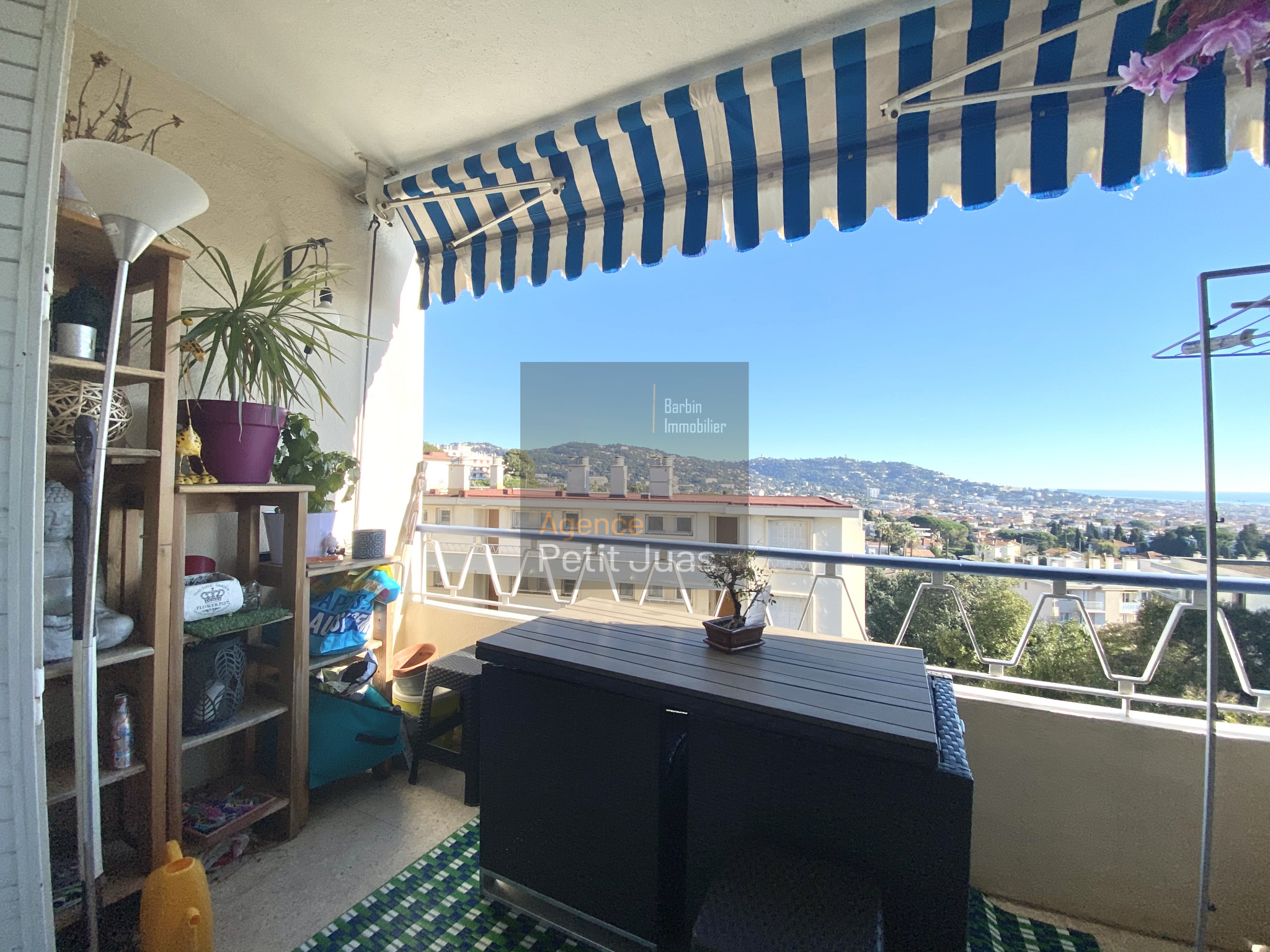 Image_1, Appartement, Cannes, ref :922