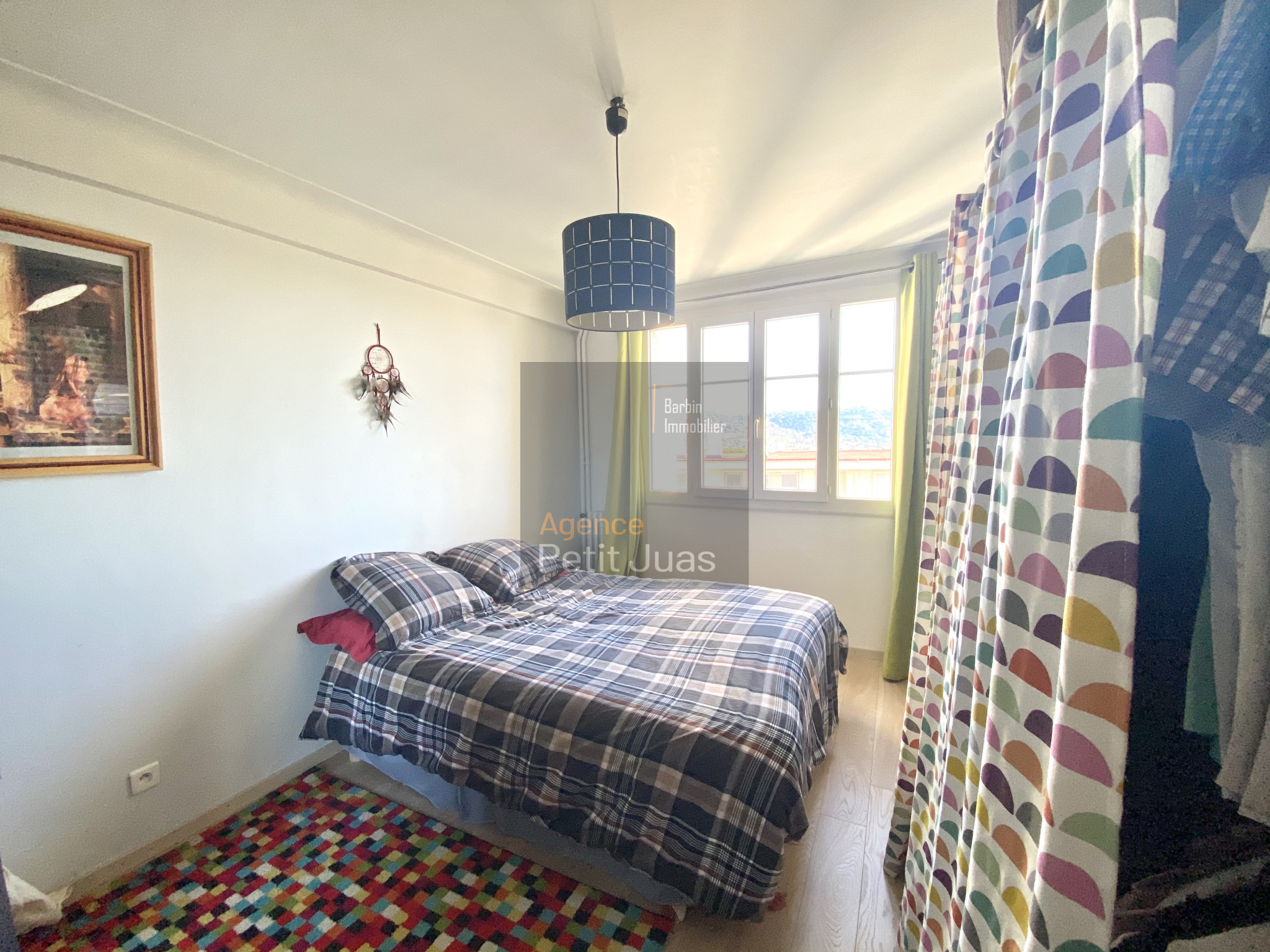 Image_6, Appartement, Cannes, ref :922