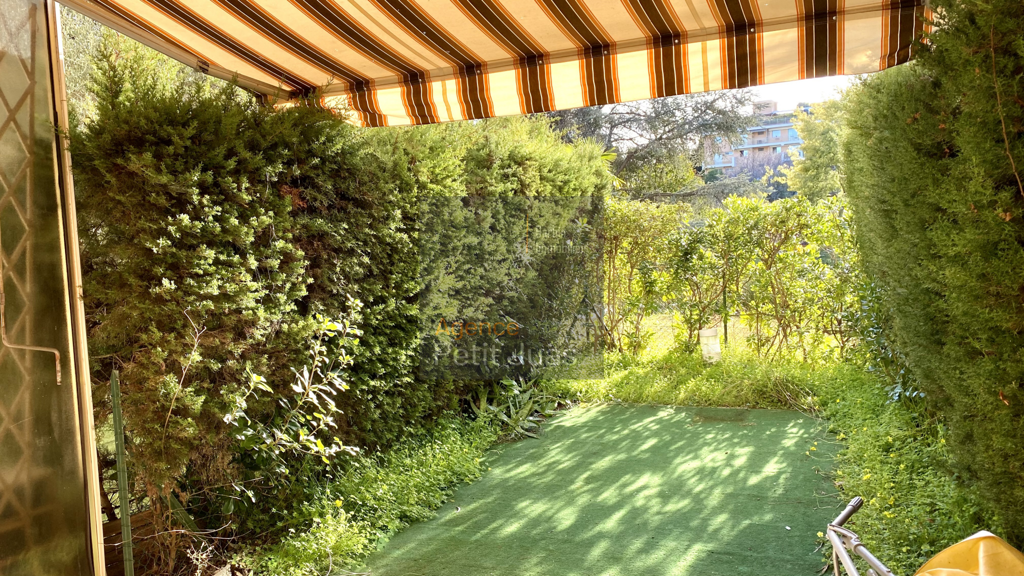 Image_11, Appartement, Cannes, ref :944SY