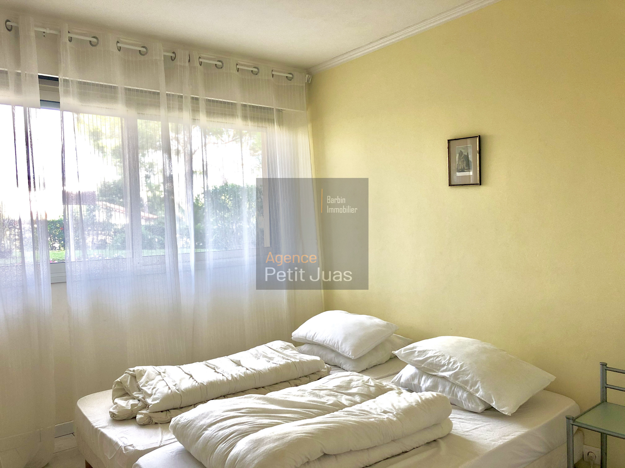 Image_6, Appartement, Cannes, ref :944SY
