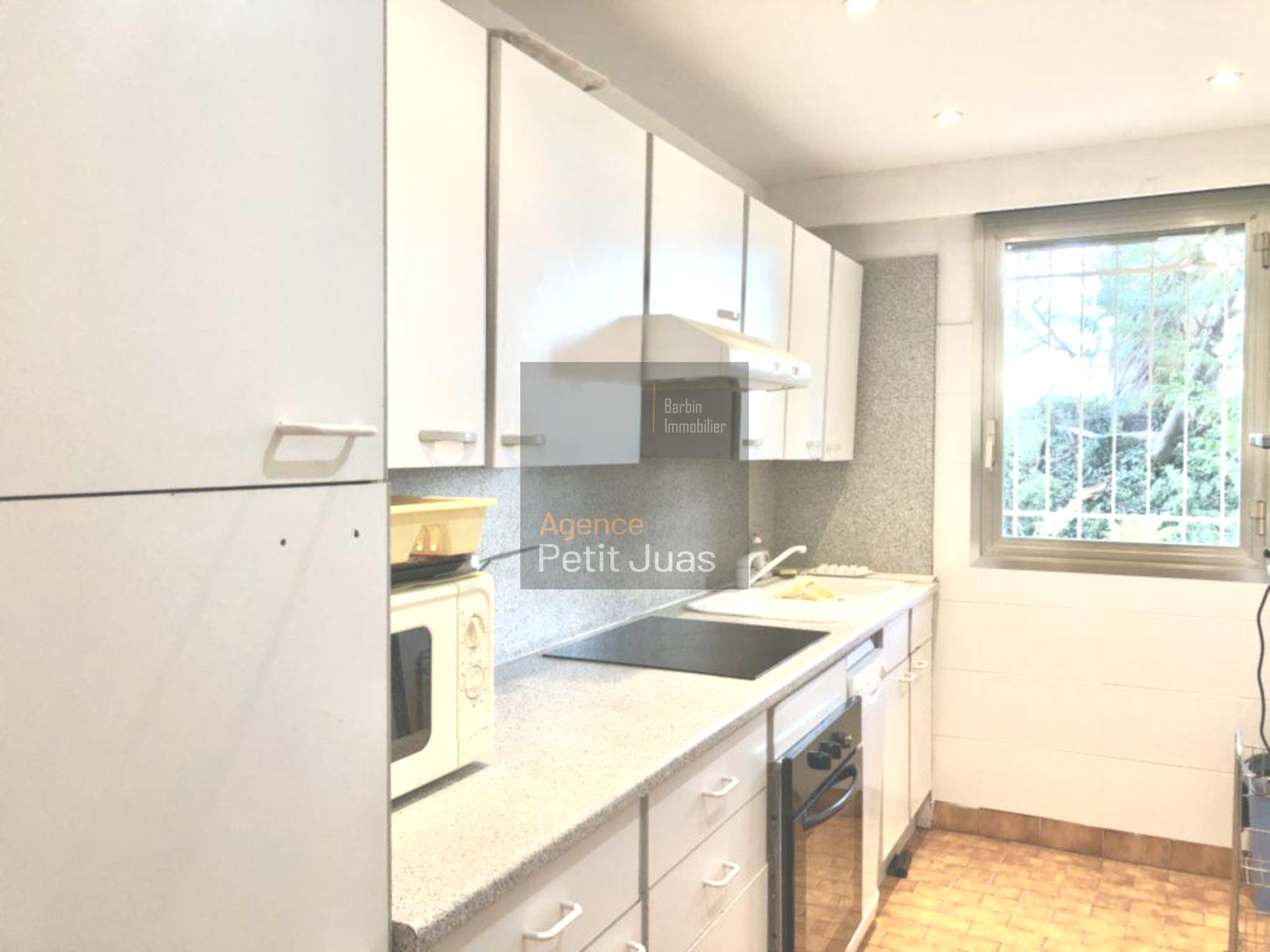 Image_4, Appartement, Cannes, ref :944SY