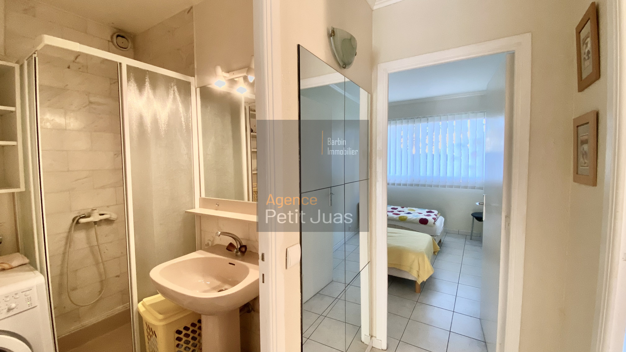 Image_8, Appartement, Cannes, ref :944SY