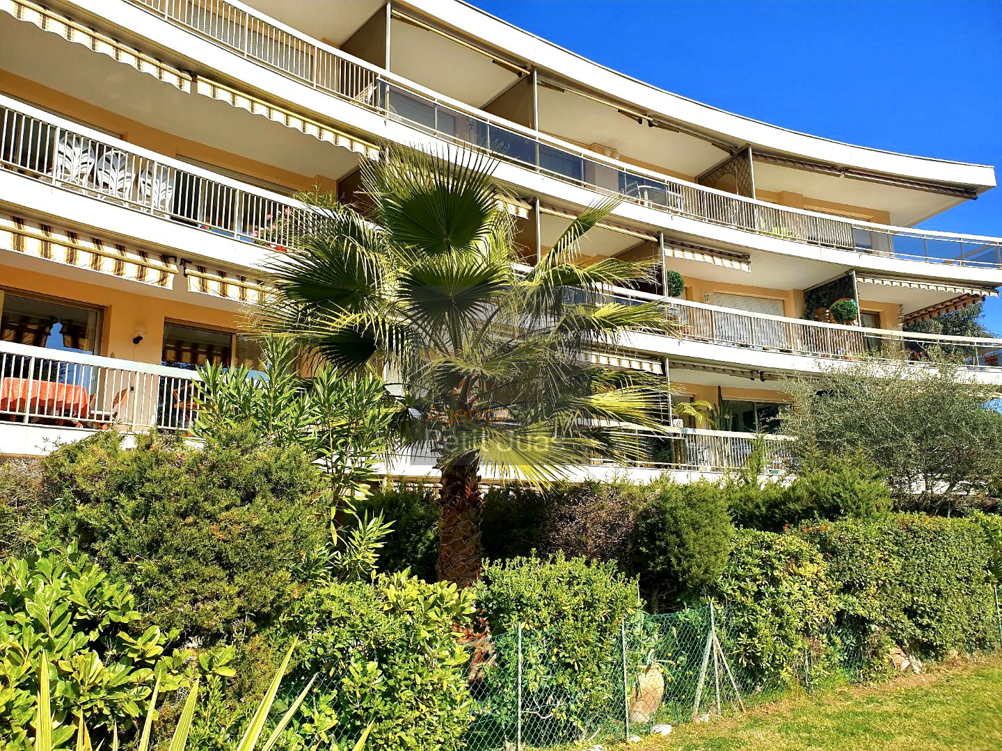 Image_9, Appartement, Cannes, ref :944SY