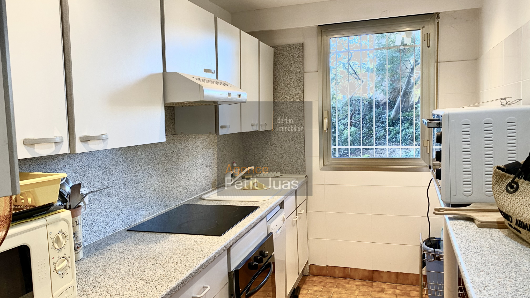 Image_5, Appartement, Cannes, ref :944SY