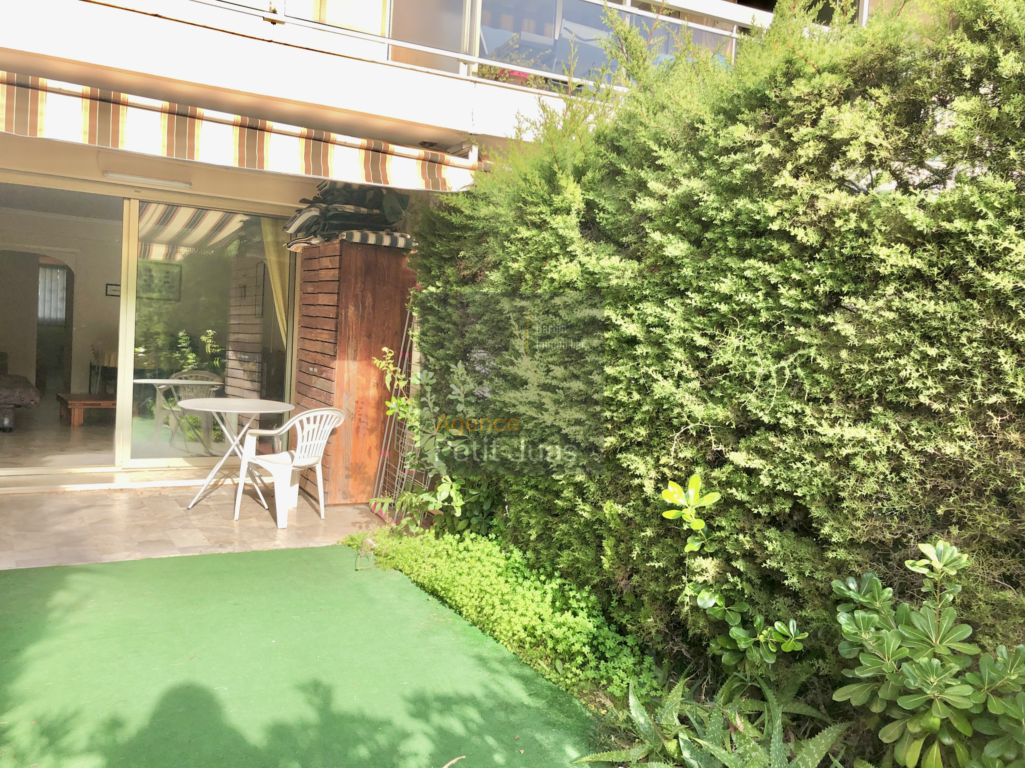 Image_1, Appartement, Cannes, ref :944SY