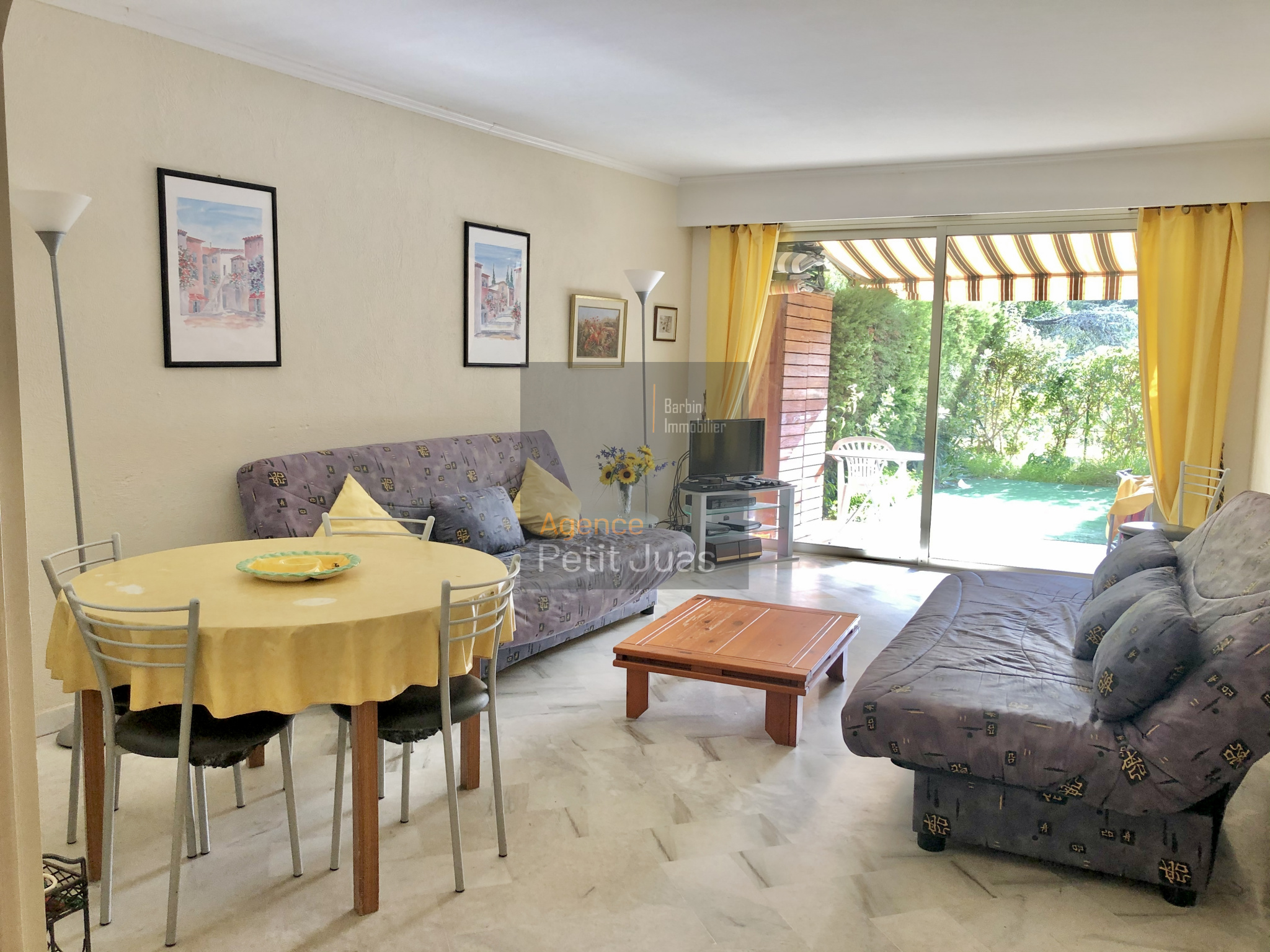 Image_3, Appartement, Cannes, ref :944SY