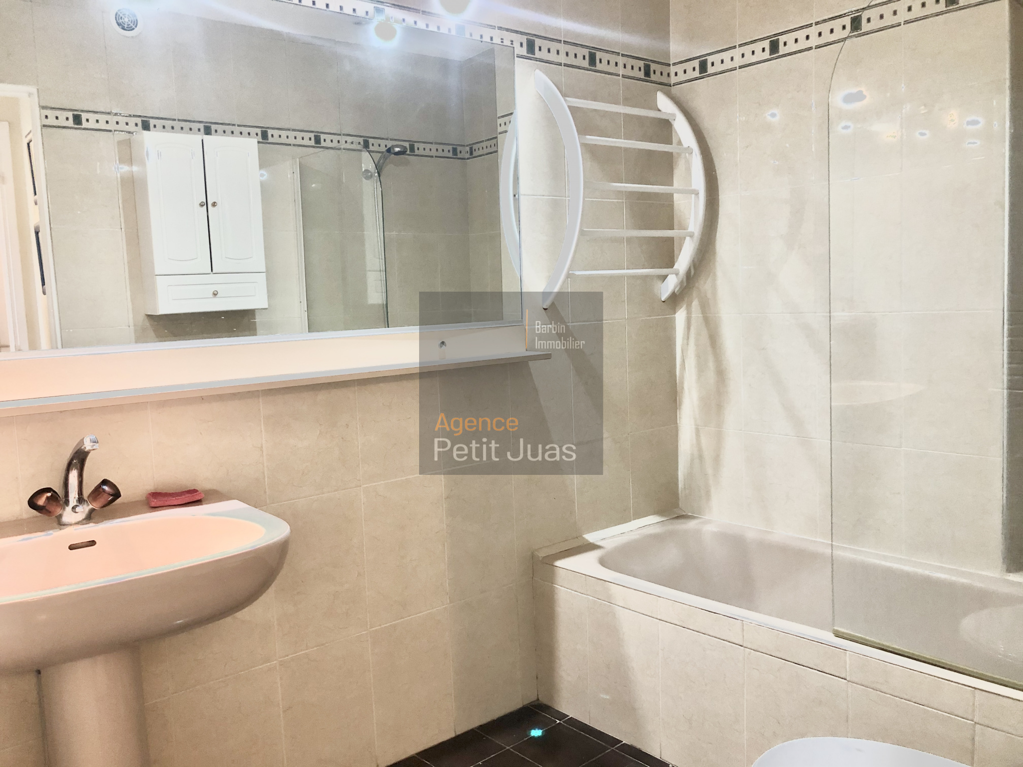 Image_7, Appartement, Cannes, ref :944SY