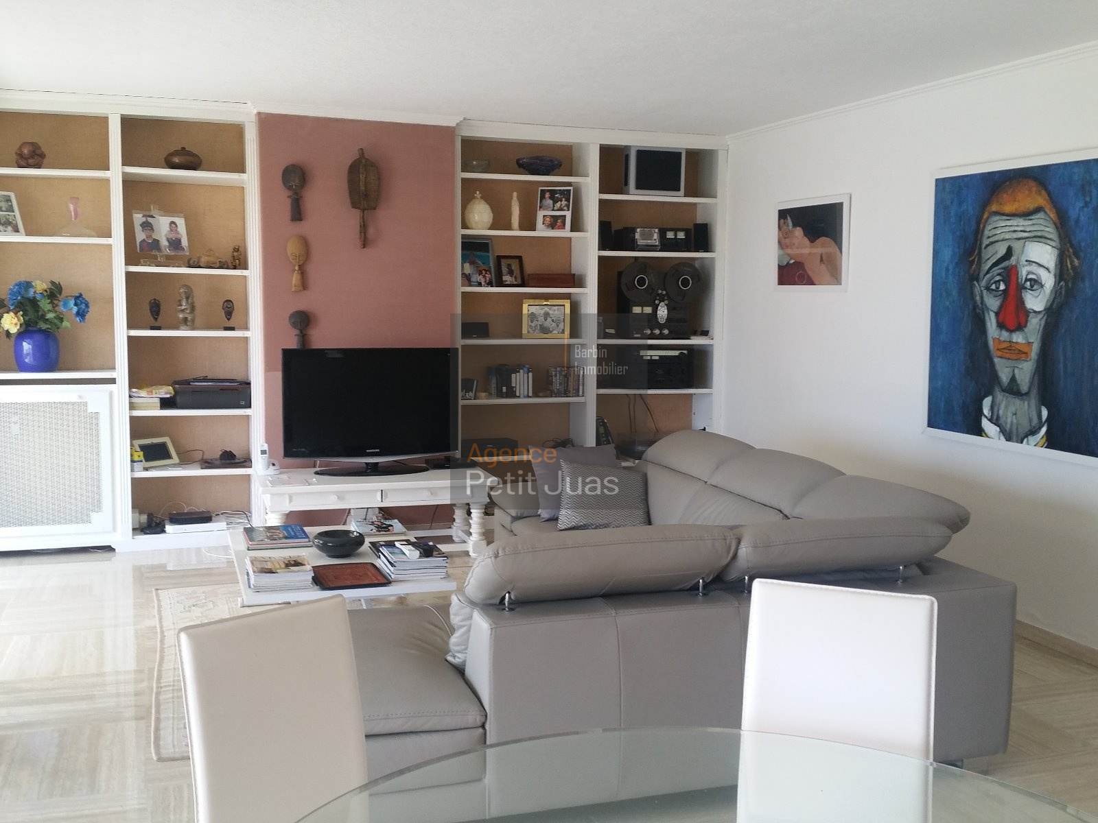 Image_6, Appartement, Cannes, ref :449