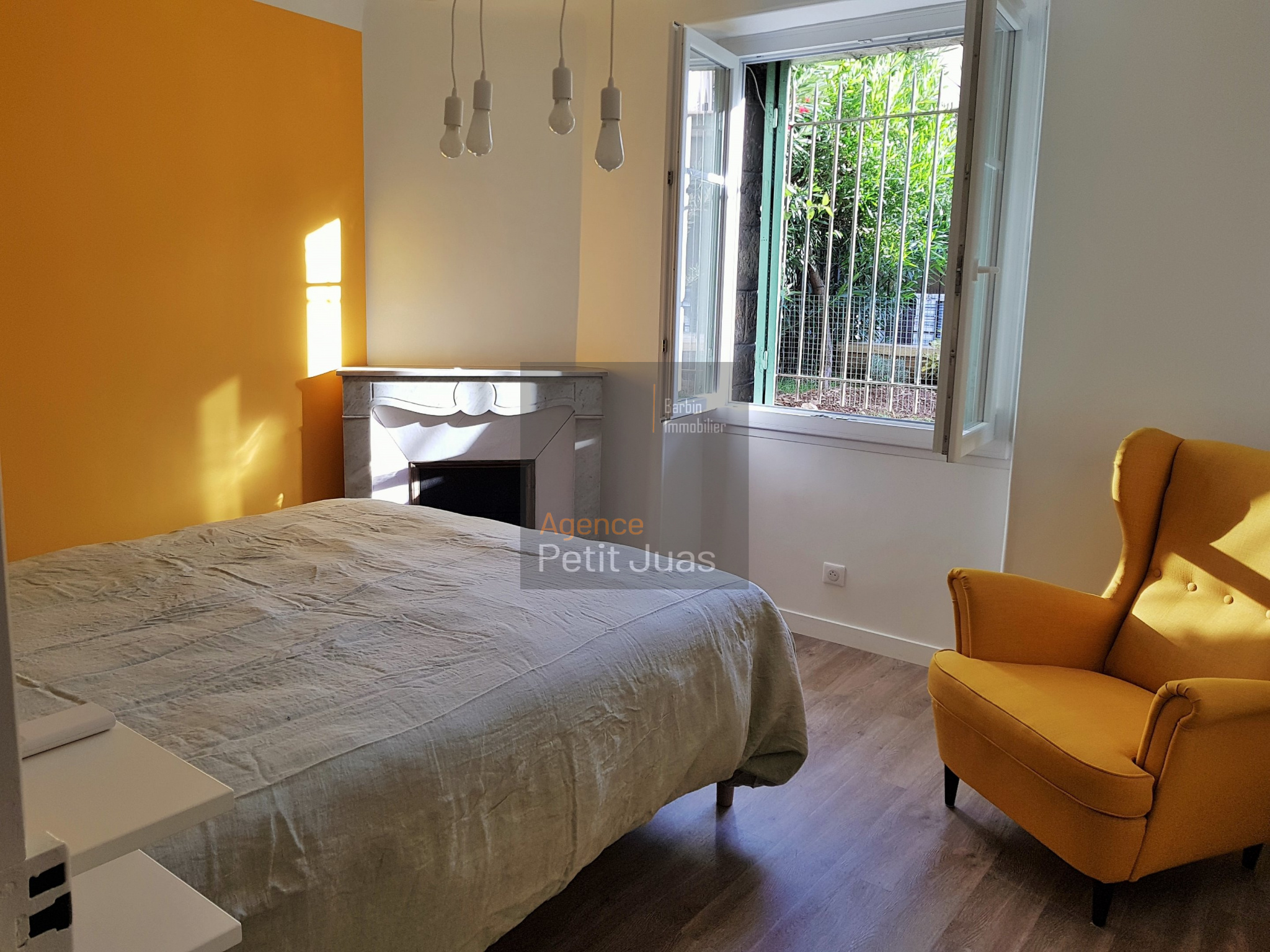 Image_3, Appartement, Cannes, ref :CB702