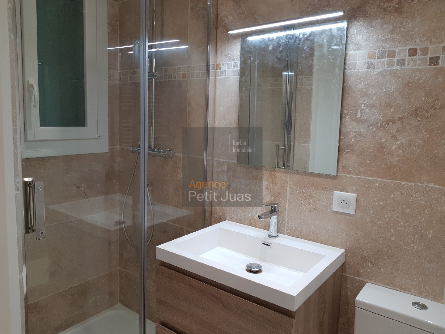 Image_5, Appartement, Cannes, ref :CB702