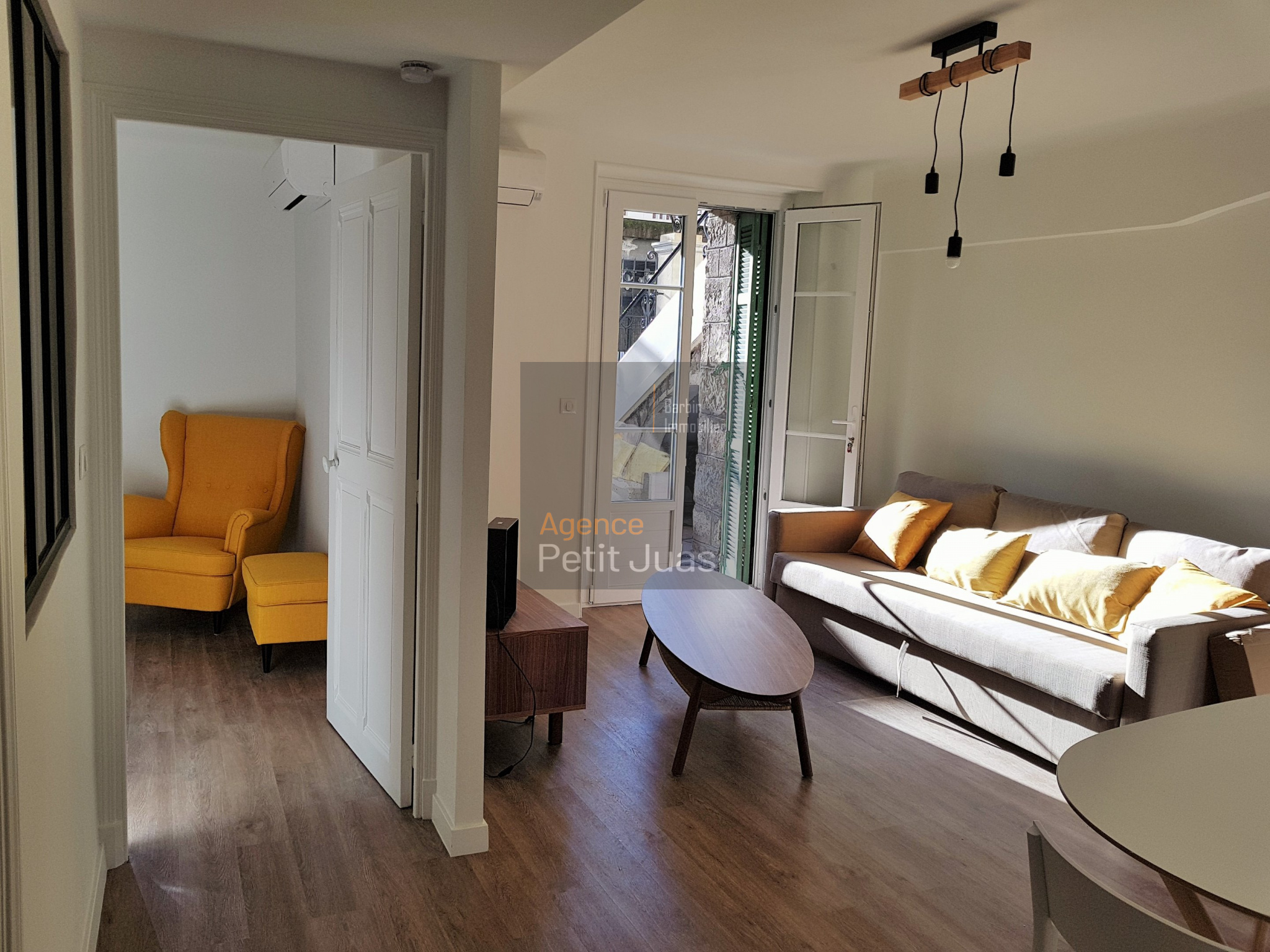 Image_1, Appartement, Cannes, ref :CB702