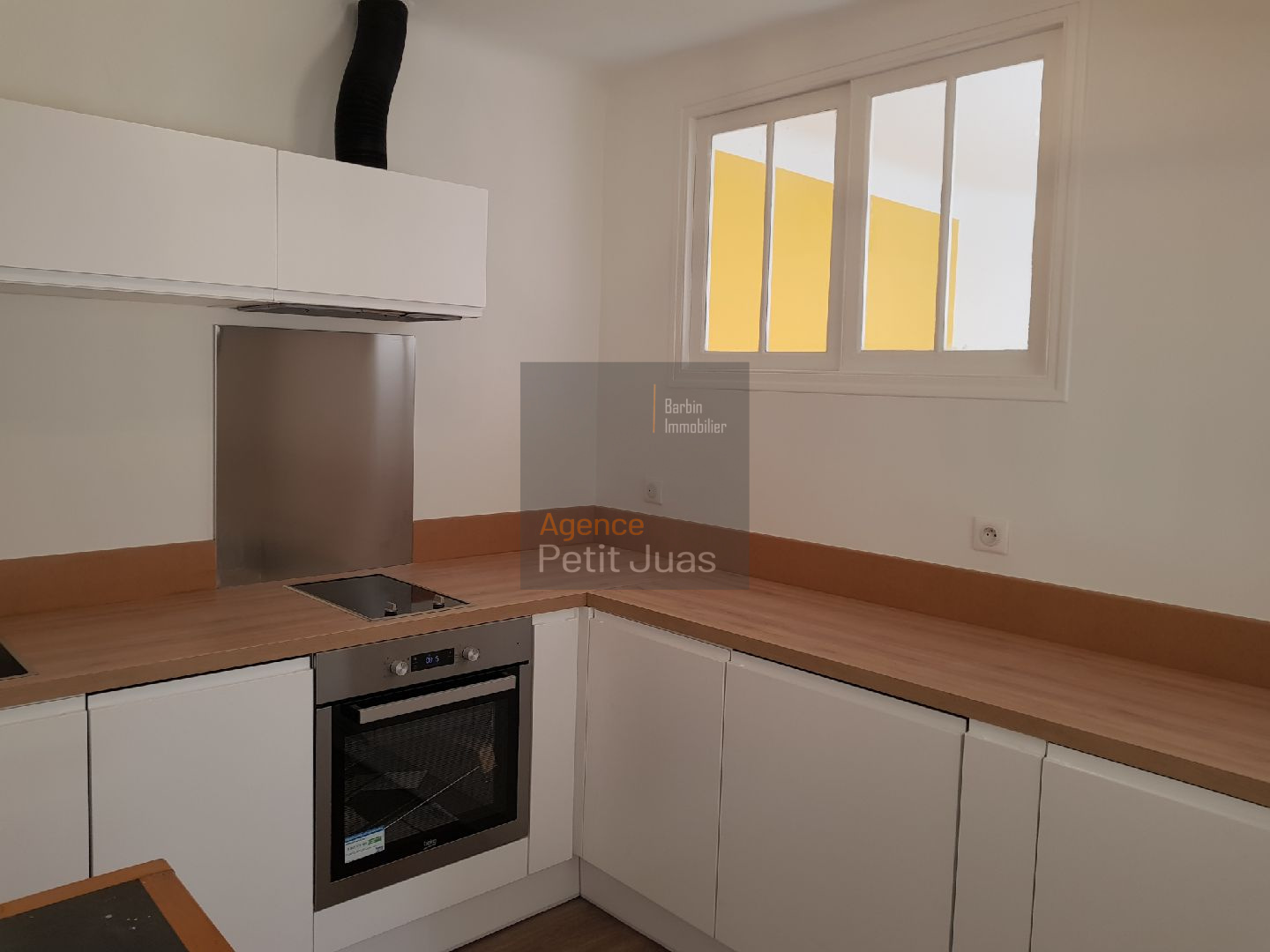 Image_4, Appartement, Cannes, ref :CB702