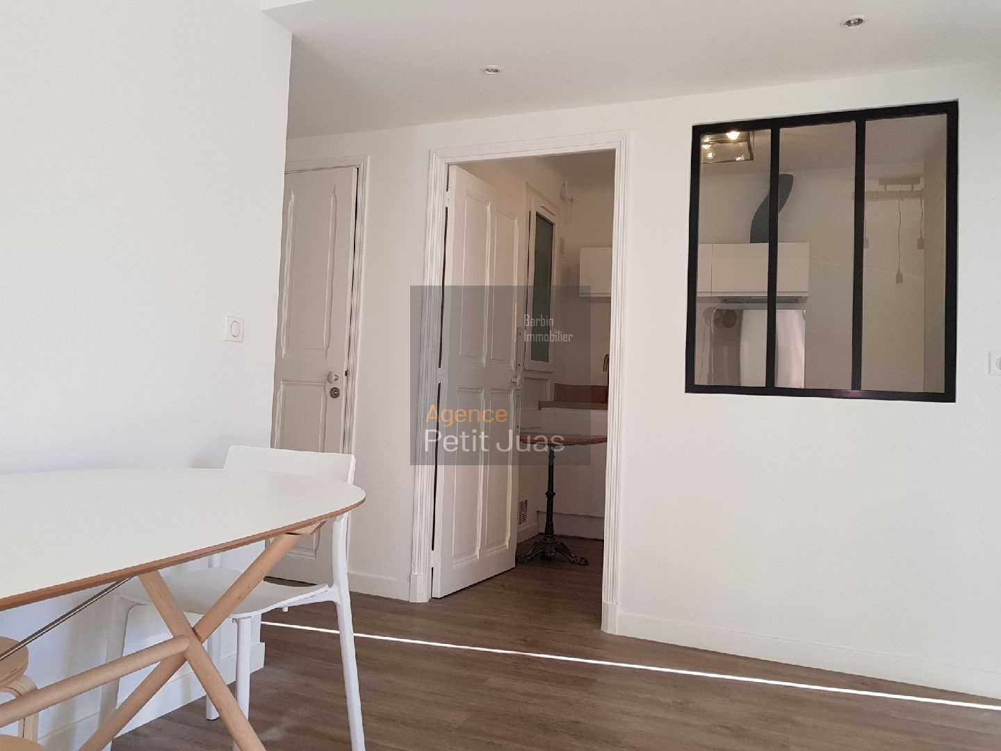 Image_6, Appartement, Cannes, ref :CB702