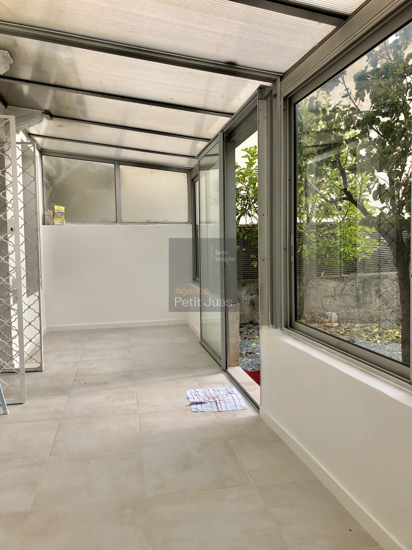 Image_11, Appartement, Cannes, ref :826