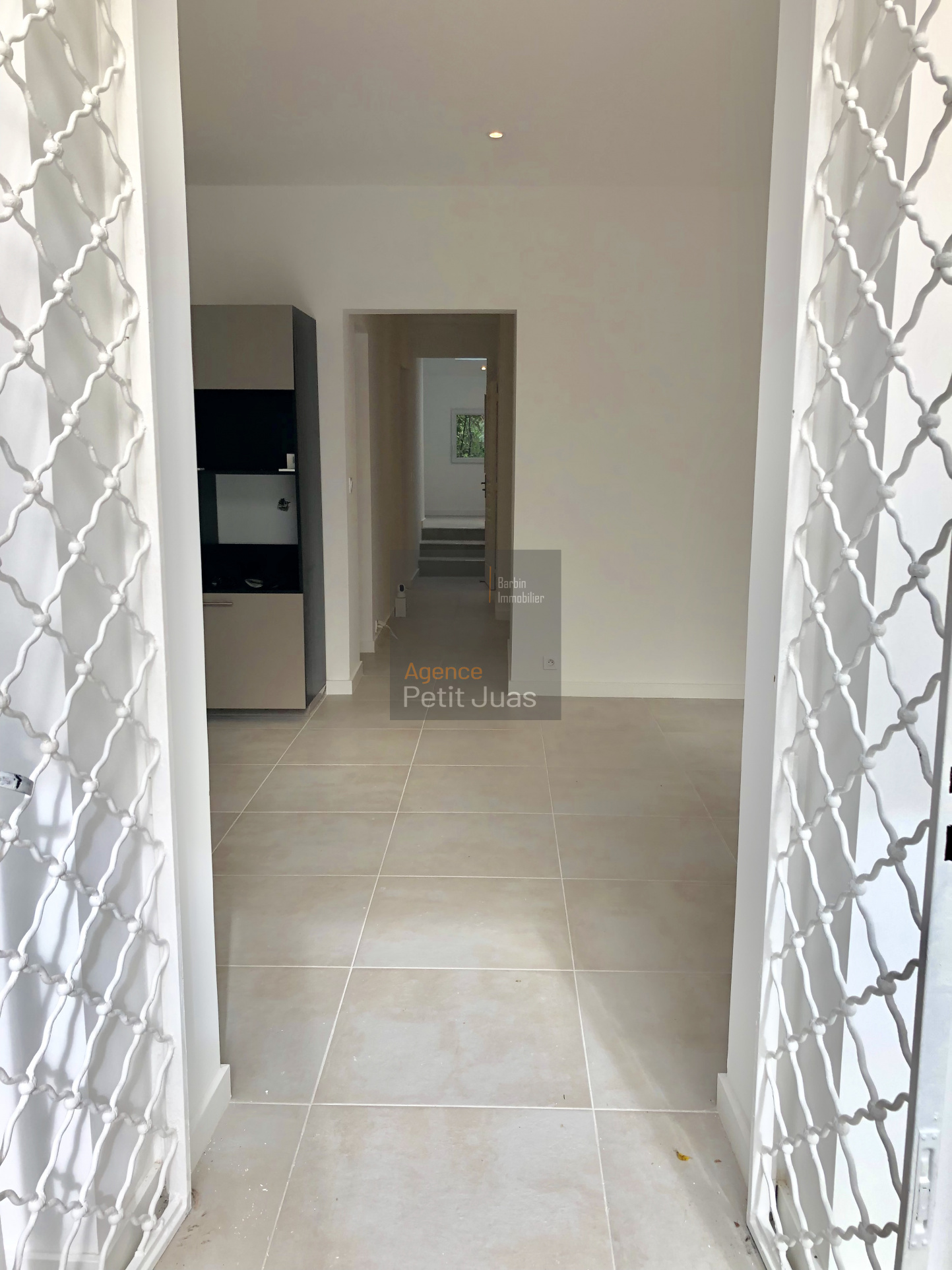 Image_8, Appartement, Cannes, ref :826