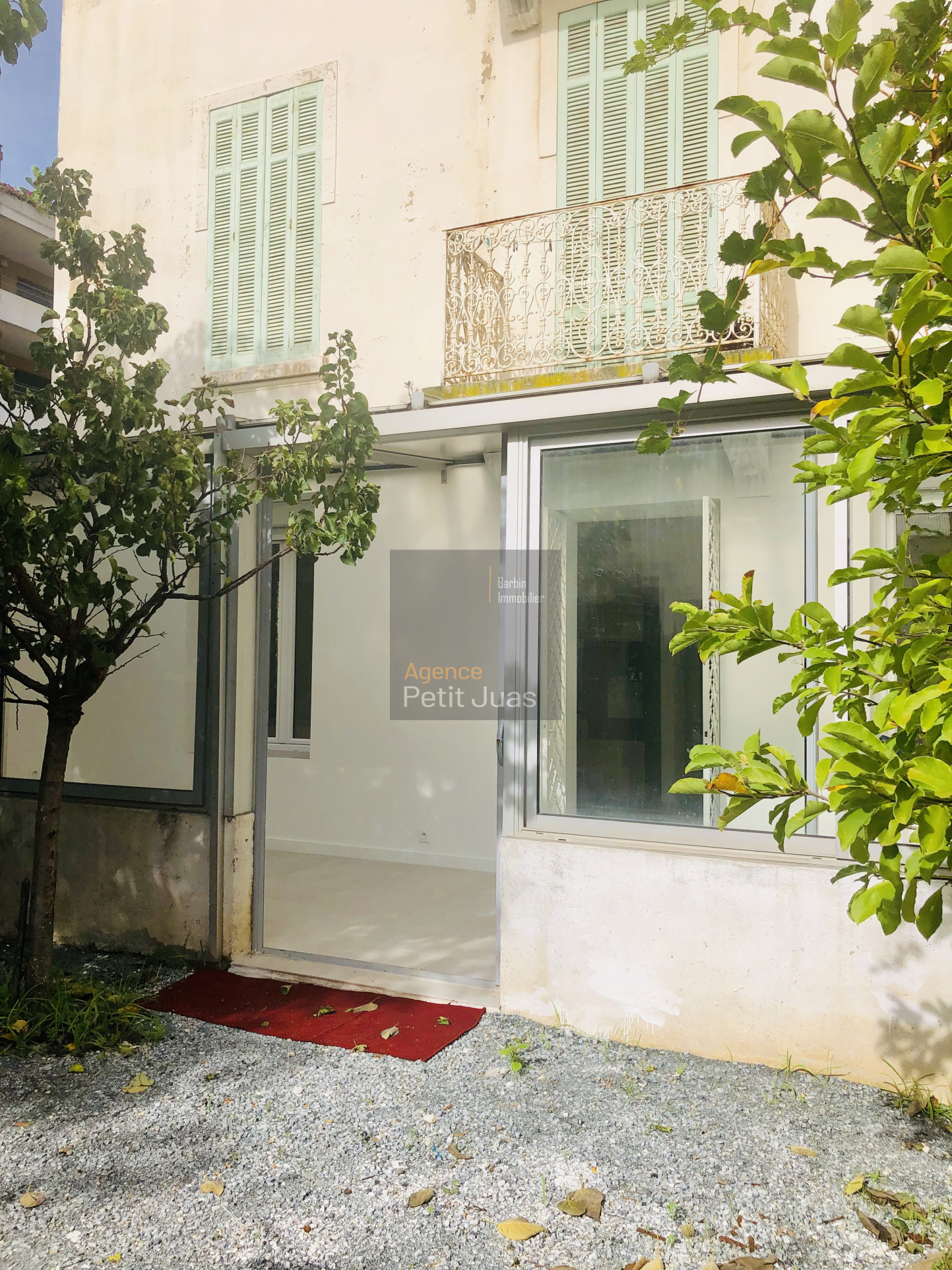 Image_1, Appartement, Cannes, ref :826