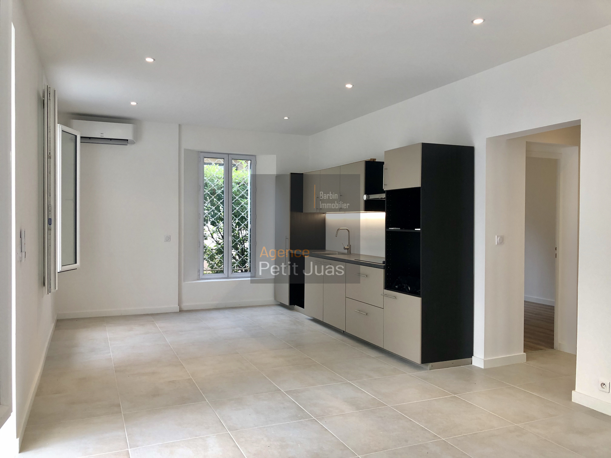 Image_3, Appartement, Cannes, ref :826