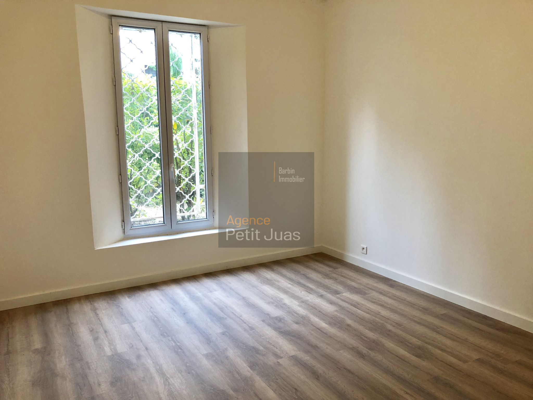 Image_6, Appartement, Cannes, ref :826