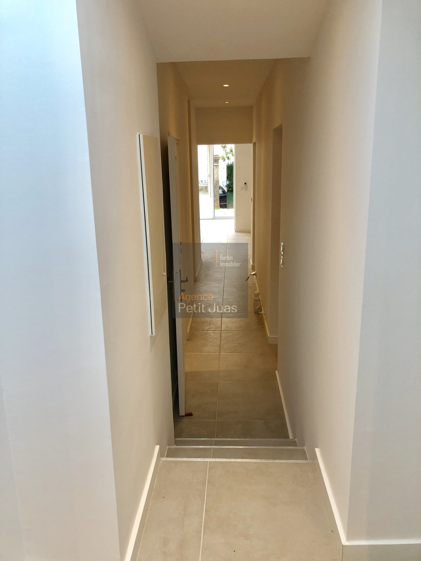 Image_10, Appartement, Cannes, ref :826