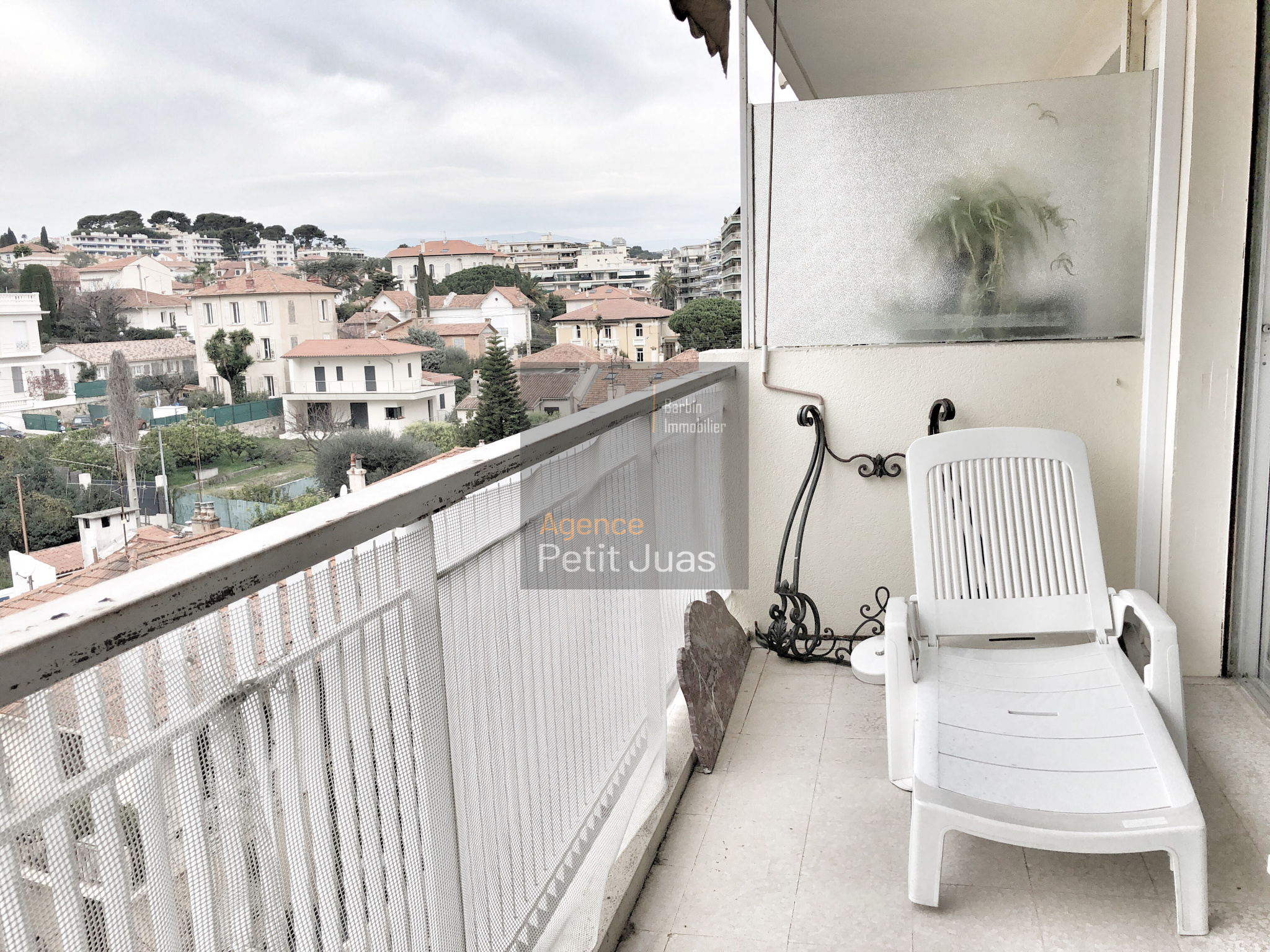 Image_8, Appartement, Cannes, ref :STV50