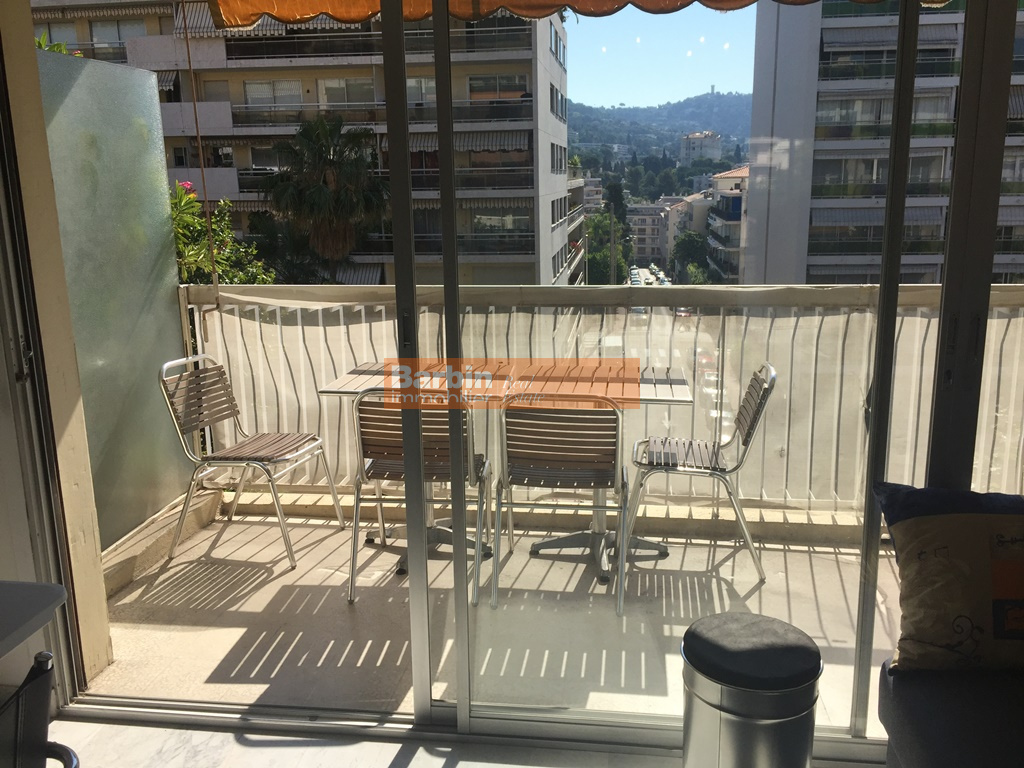Image_1, Appartement, Cannes, ref :STV50
