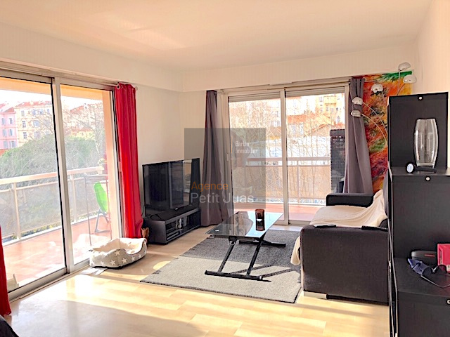 Image_2, Appartement, Cannes, ref :AGSM2101