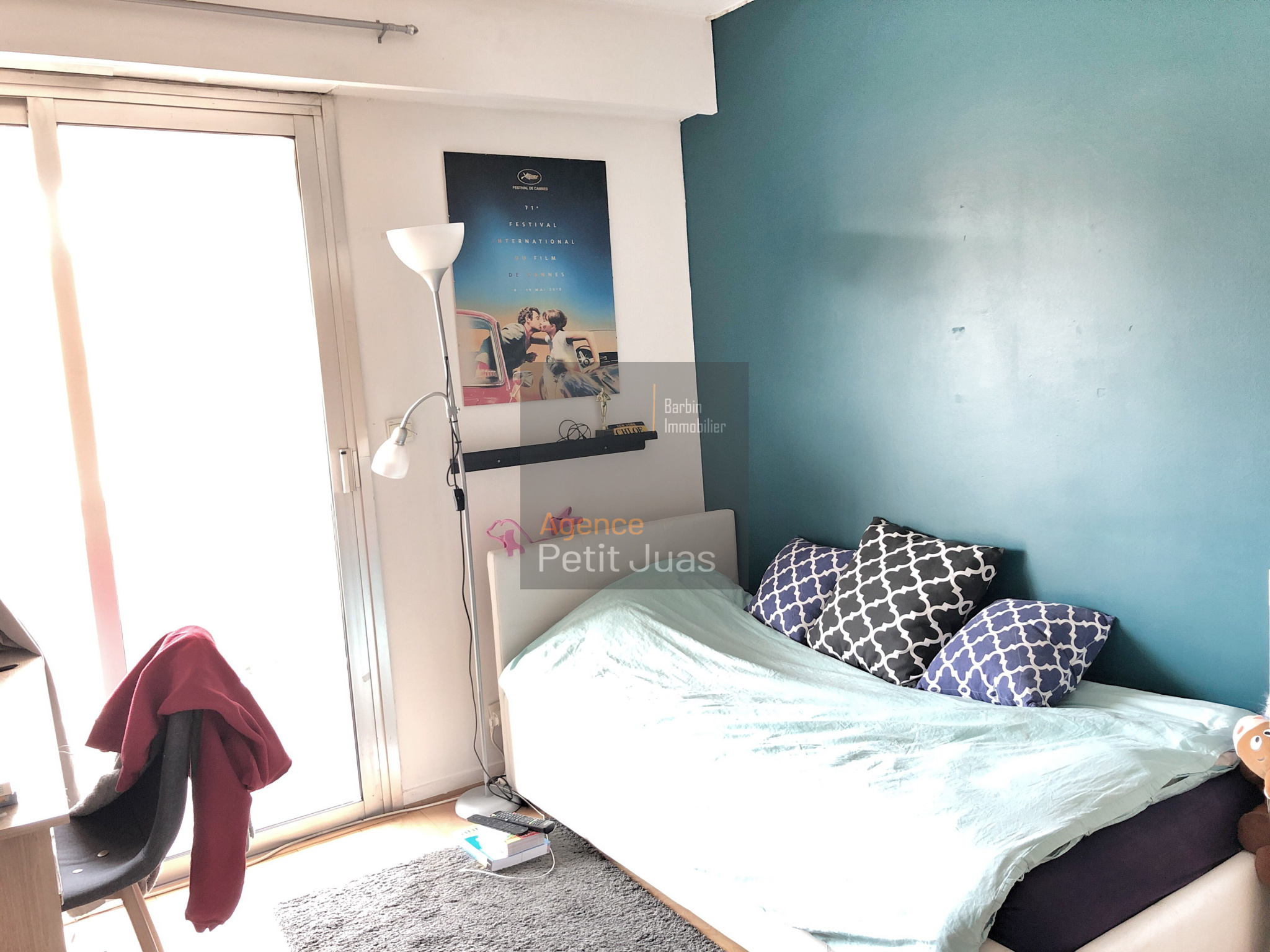Image_5, Appartement, Cannes, ref :AGSM2101