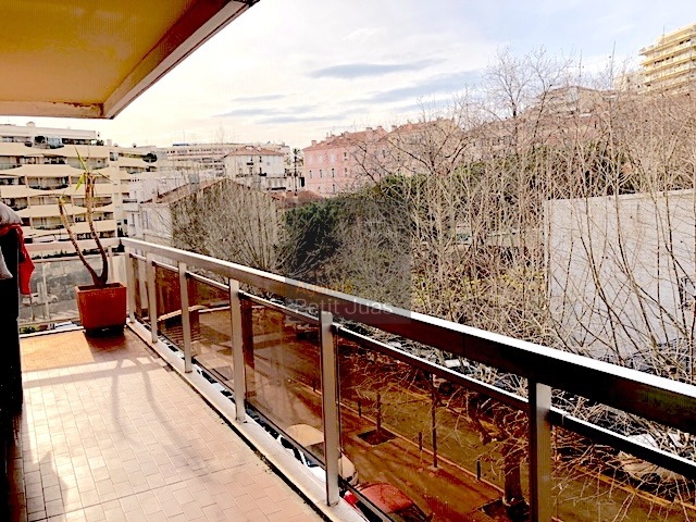 Image_4, Appartement, Cannes, ref :AGSM2101