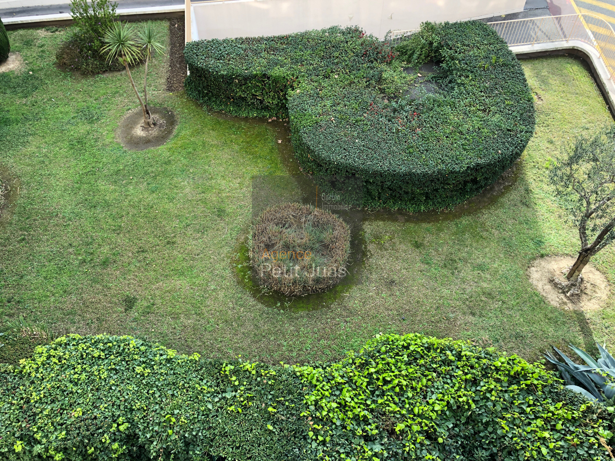 Image_7, Appartement, Cannes, ref :AGSM2101