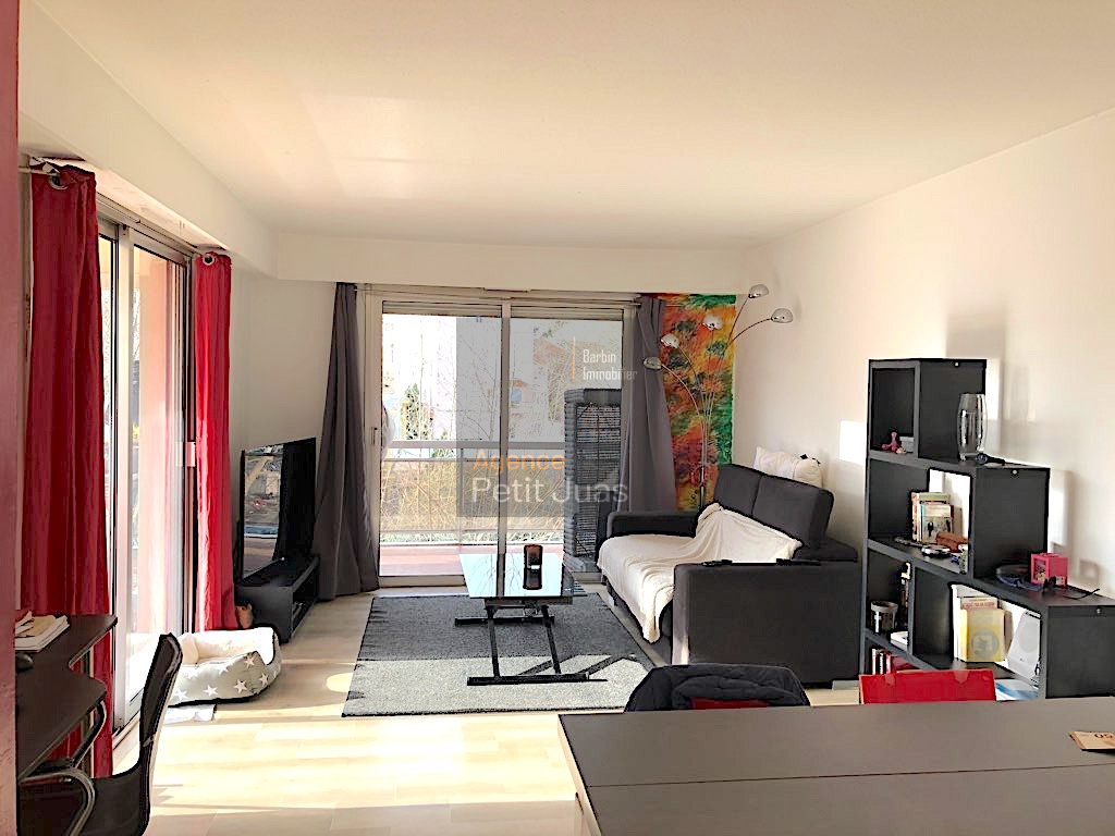 Image_6, Appartement, Cannes, ref :AGSM2101