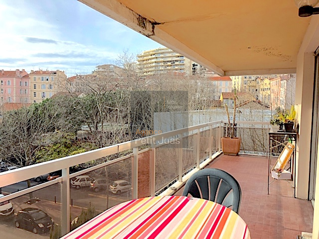 Image_1, Appartement, Cannes, ref :AGSM2101