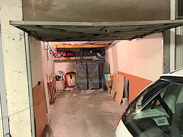 Image_4, Garage, Cannes, ref :952