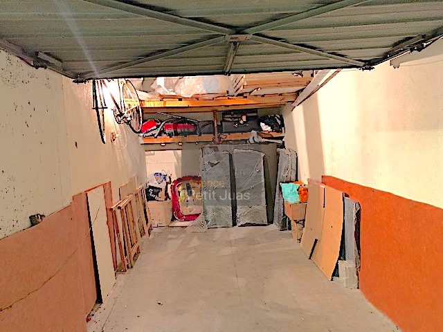 Image_3, Garage, Cannes, ref :952