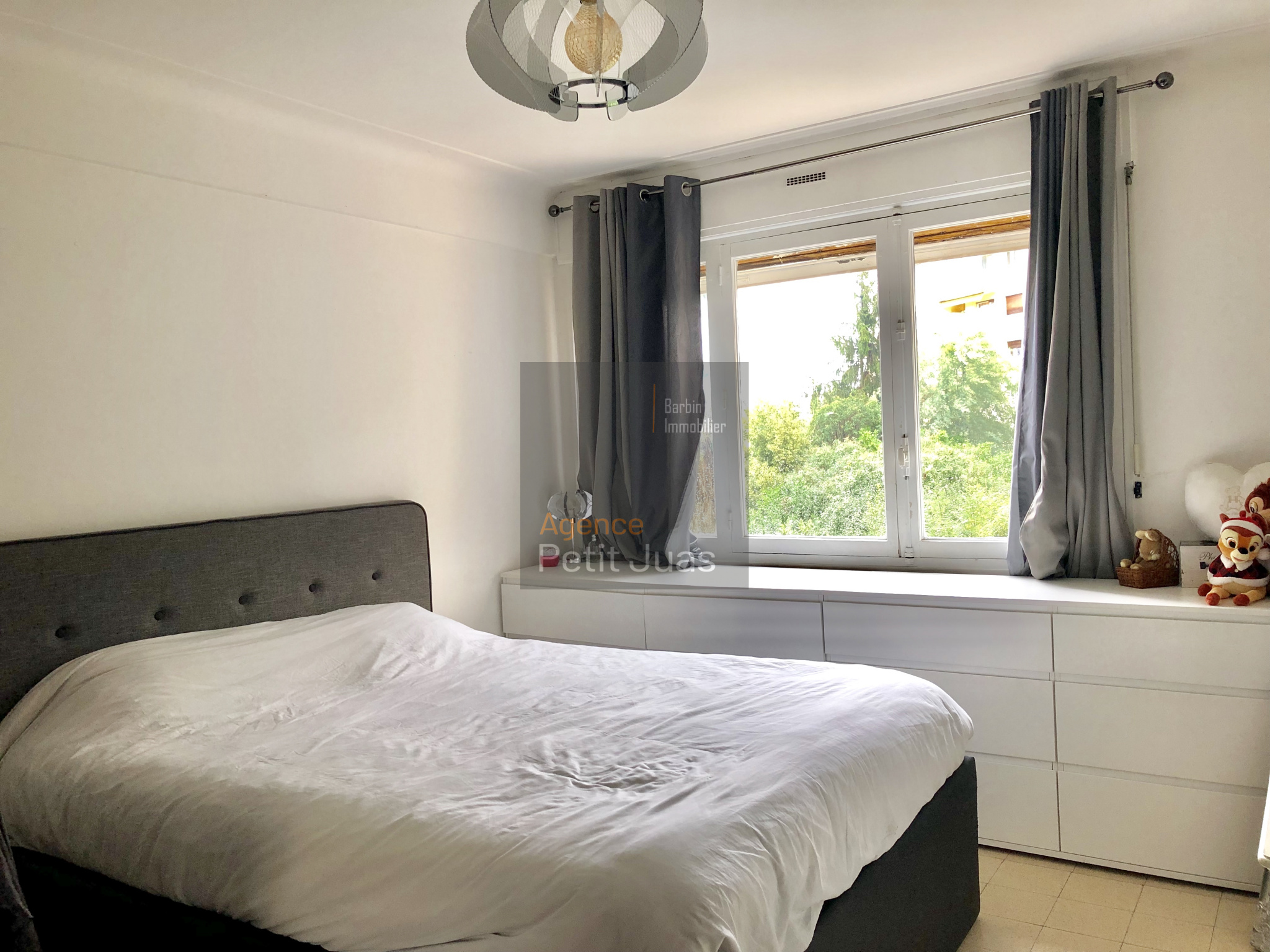 Image_4, Appartement, Cannes, ref :825