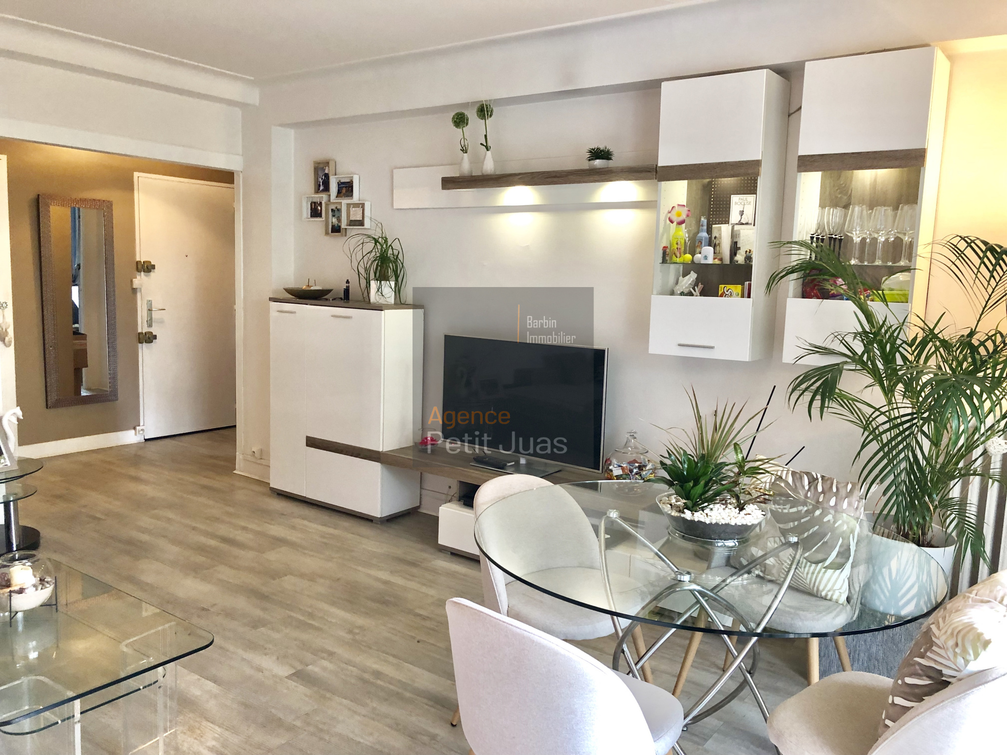 Image_8, Appartement, Cannes, ref :825