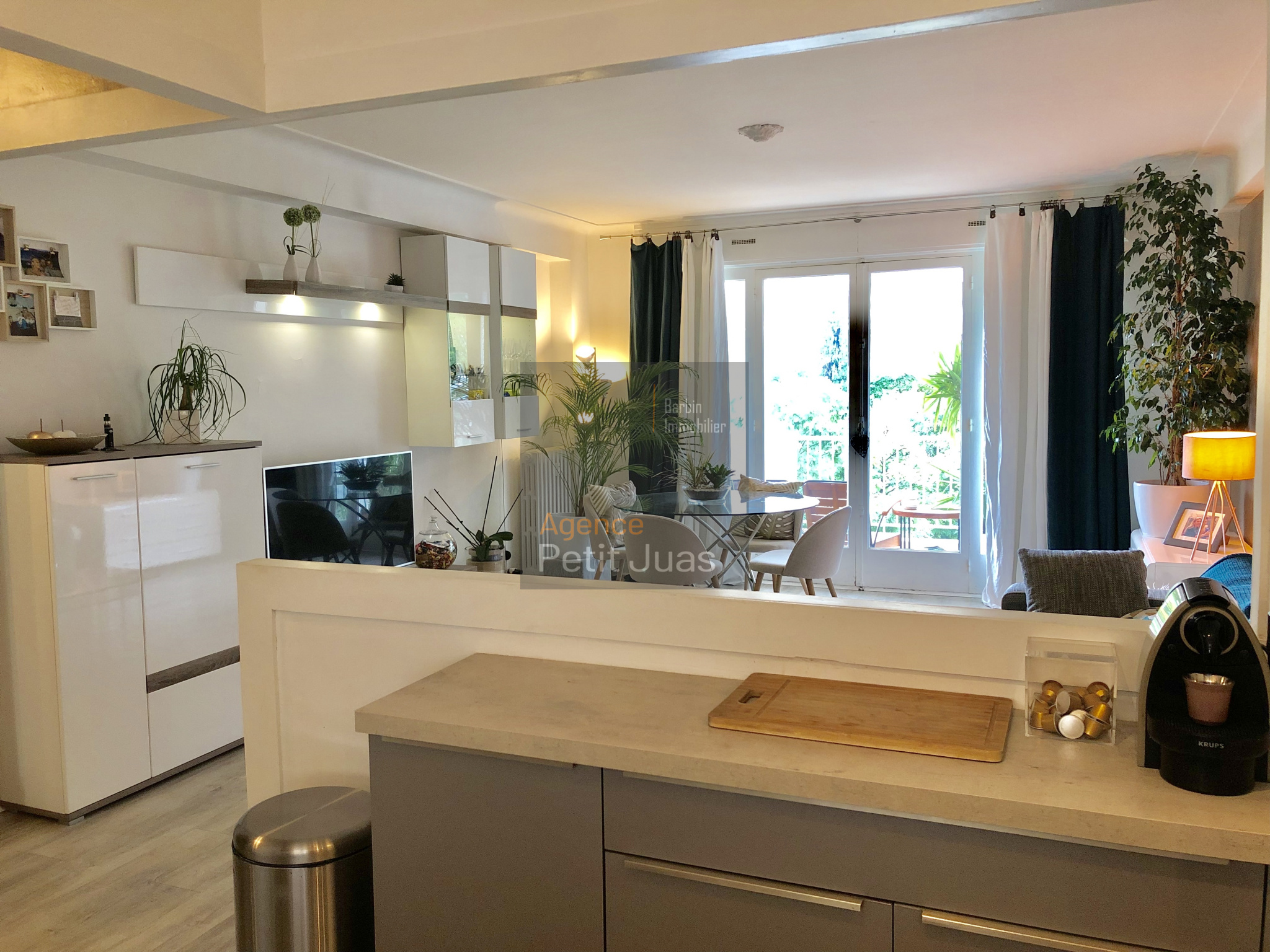 Image_10, Appartement, Cannes, ref :825