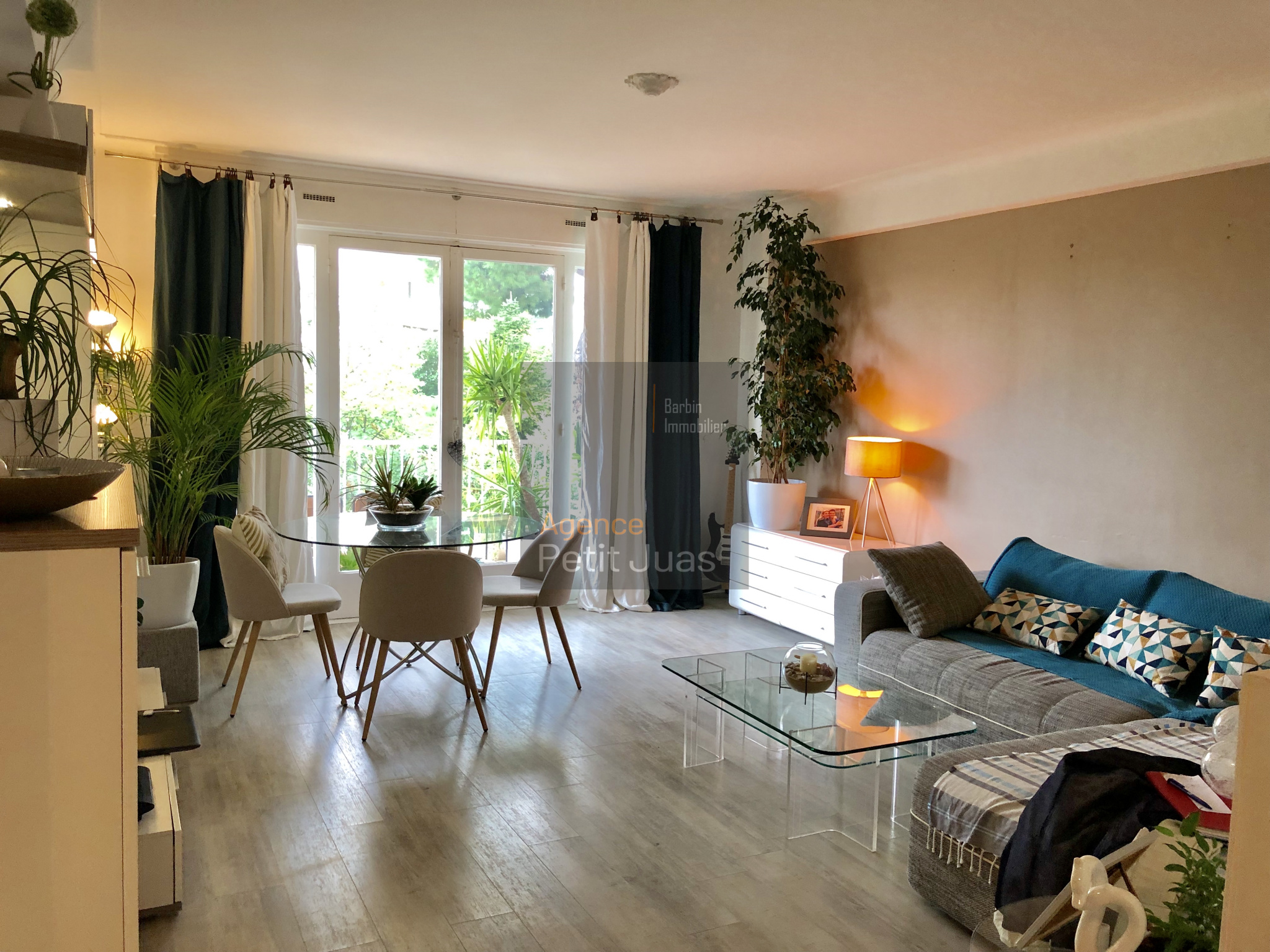 Image_6, Appartement, Cannes, ref :825