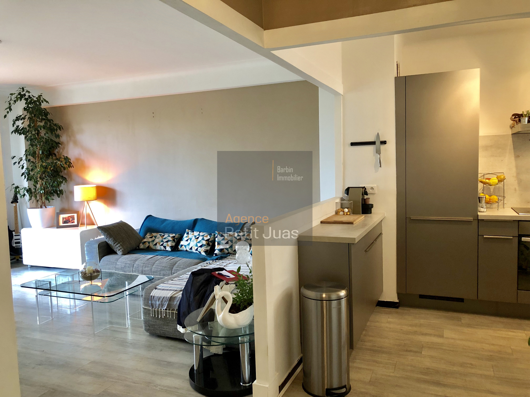 Image_3, Appartement, Cannes, ref :825