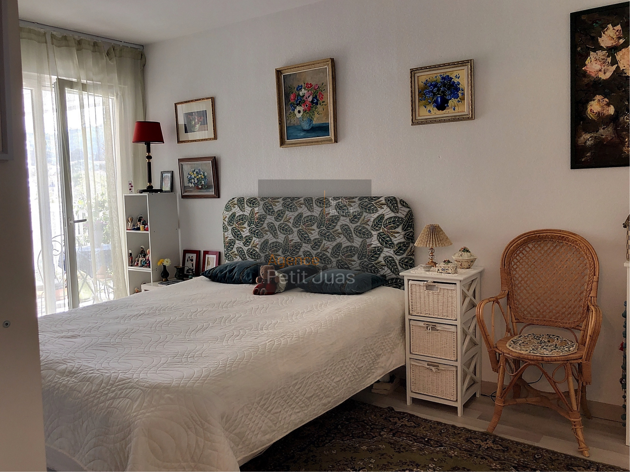 Image_5, Appartement, Cannes, ref :STEF11
