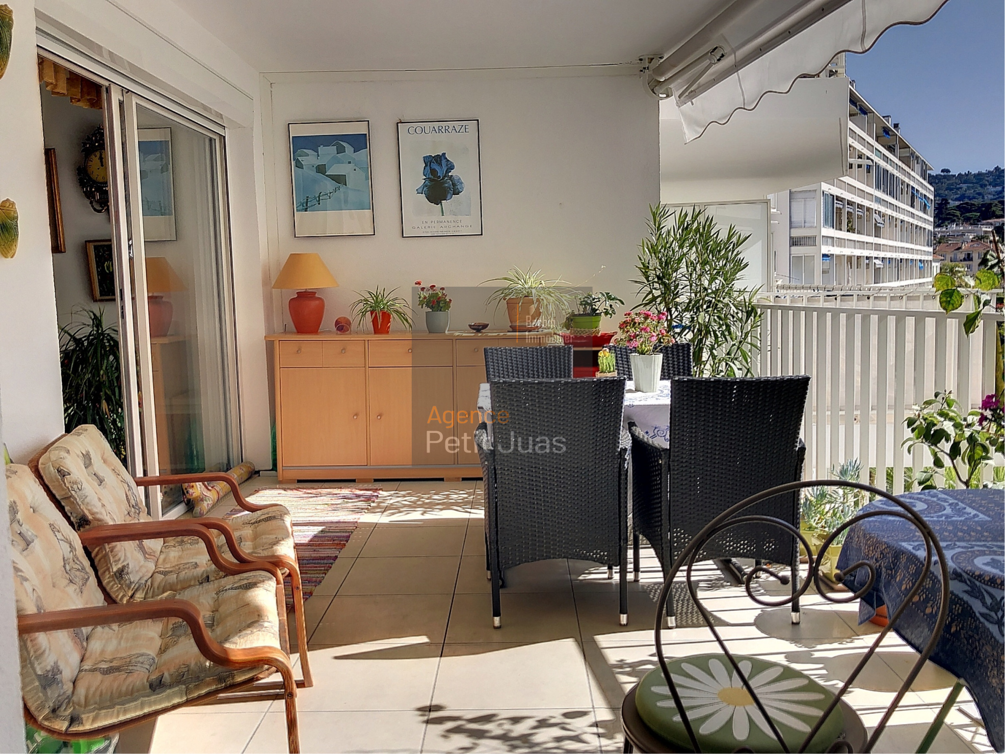 Image_1, Appartement, Cannes, ref :STEF11