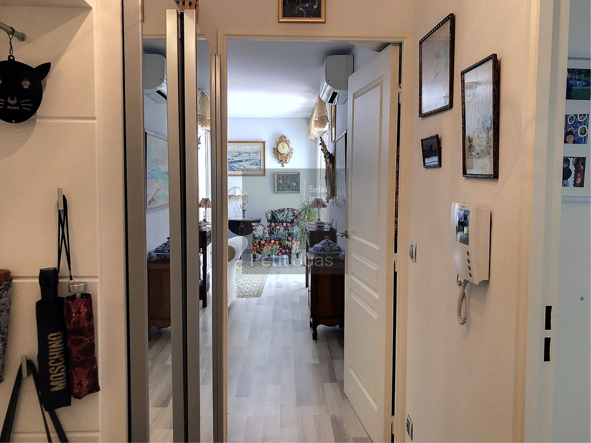 Image_8, Appartement, Cannes, ref :STEF11