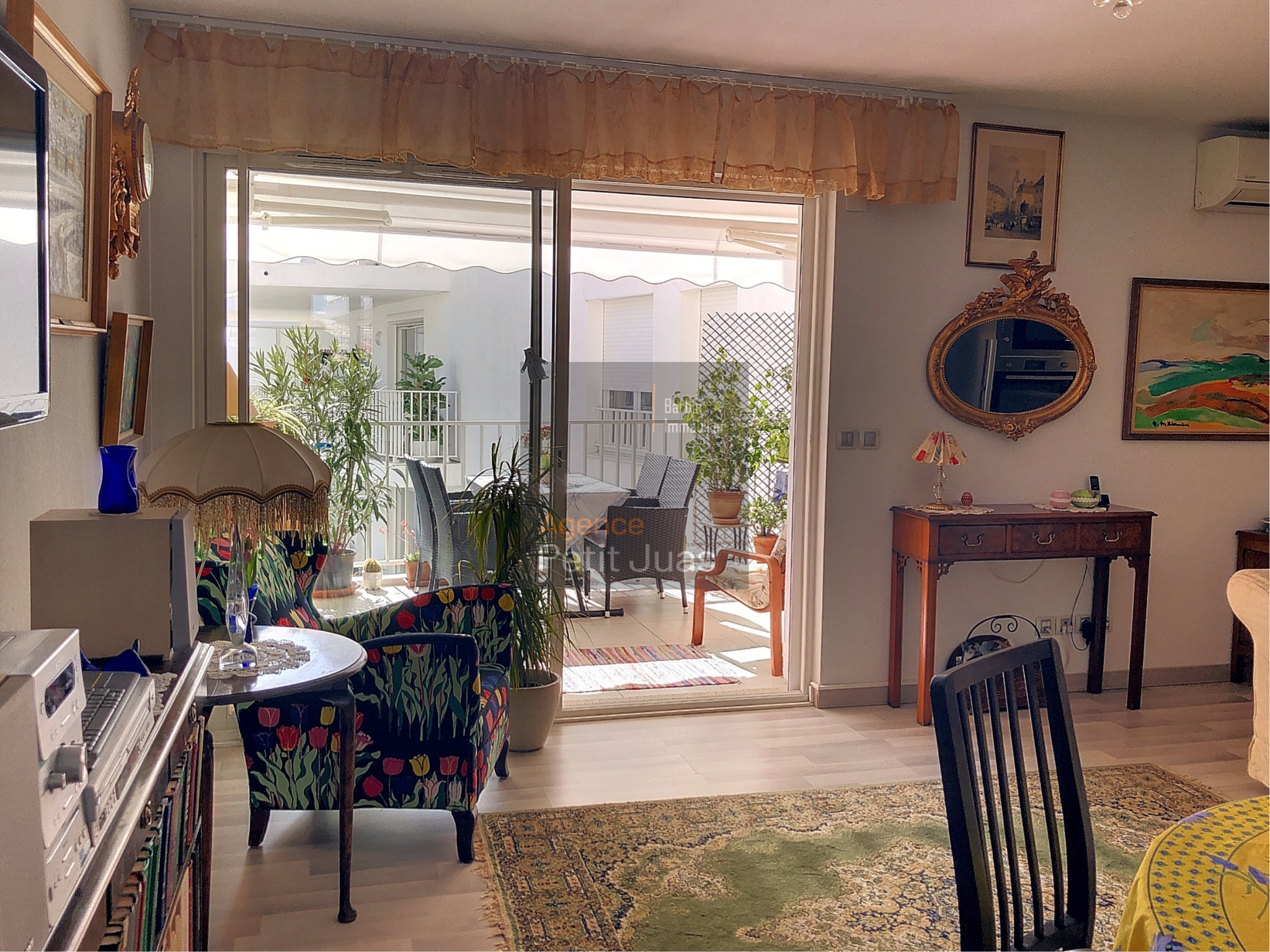Image_3, Appartement, Cannes, ref :STEF11