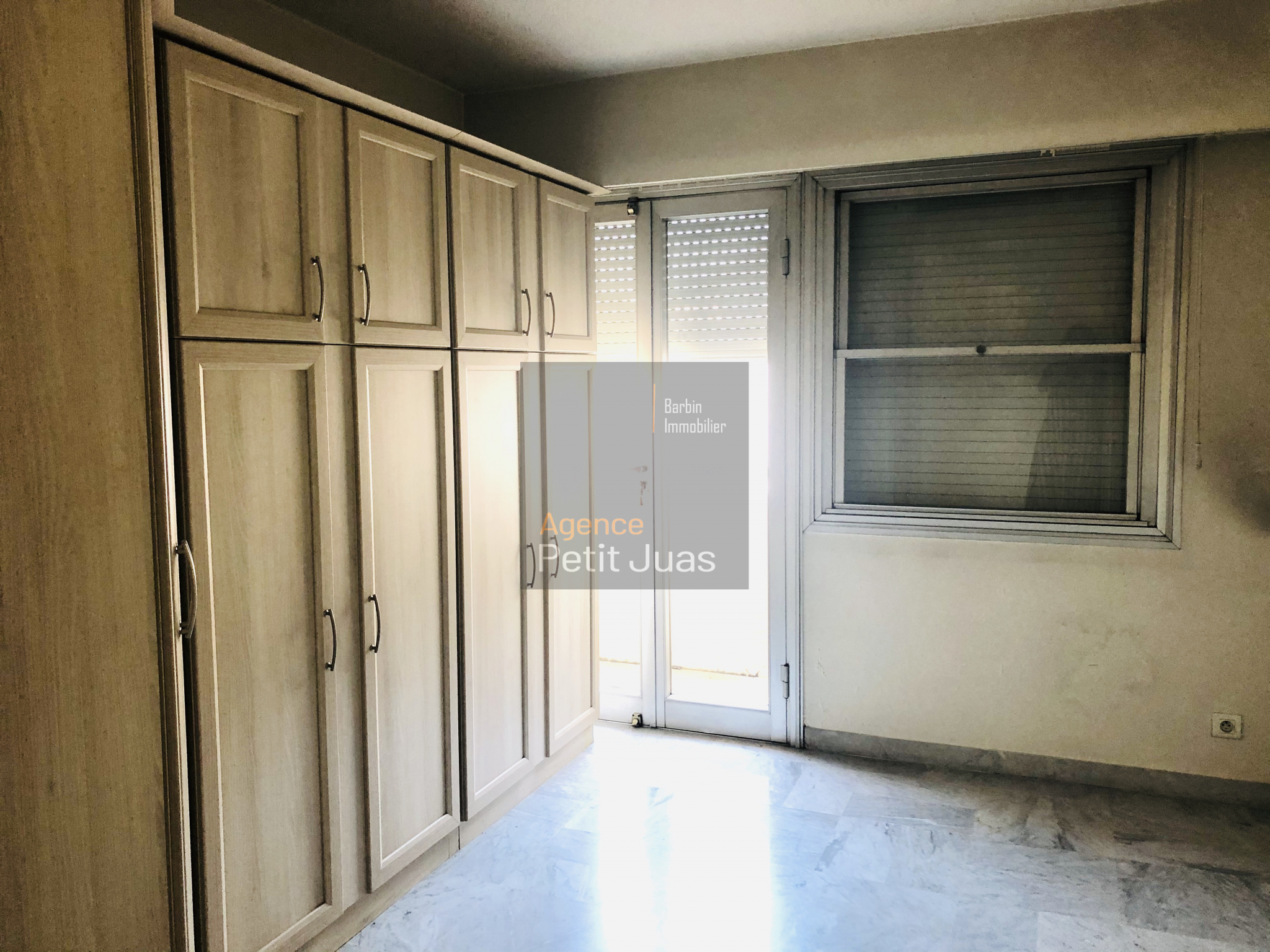 Image_8, Appartement, Le Cannet, ref :873