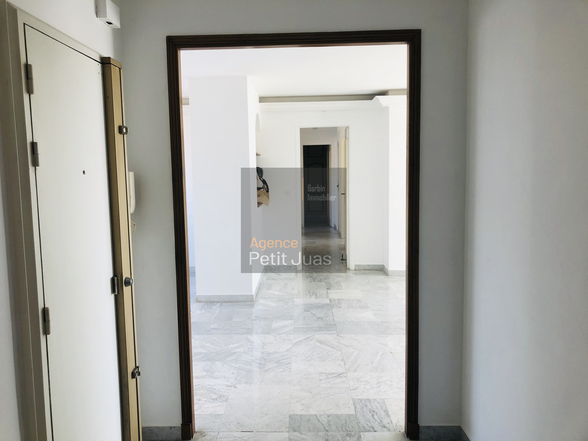 Image_6, Appartement, Le Cannet, ref :873
