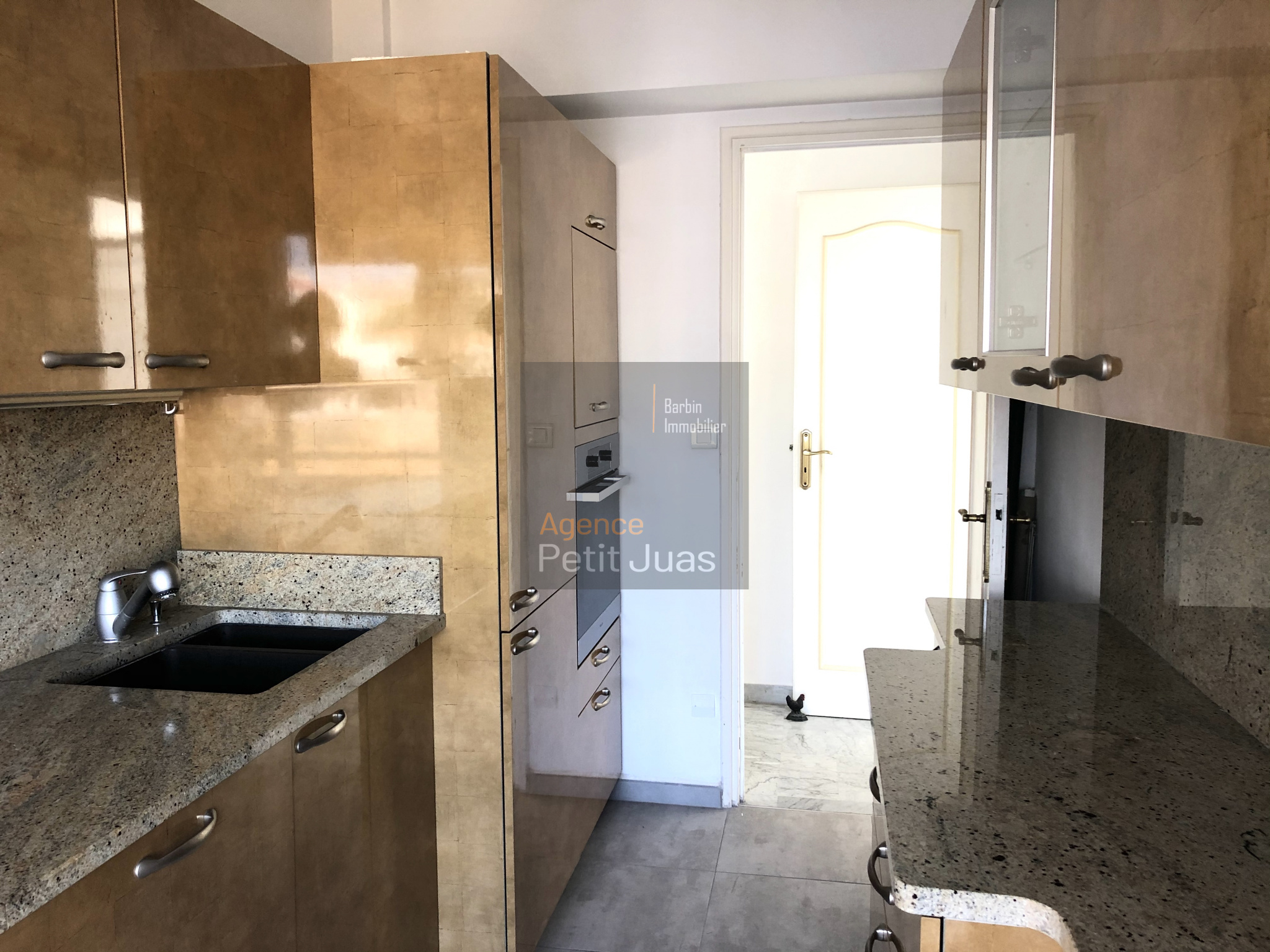 Image_5, Appartement, Le Cannet, ref :873