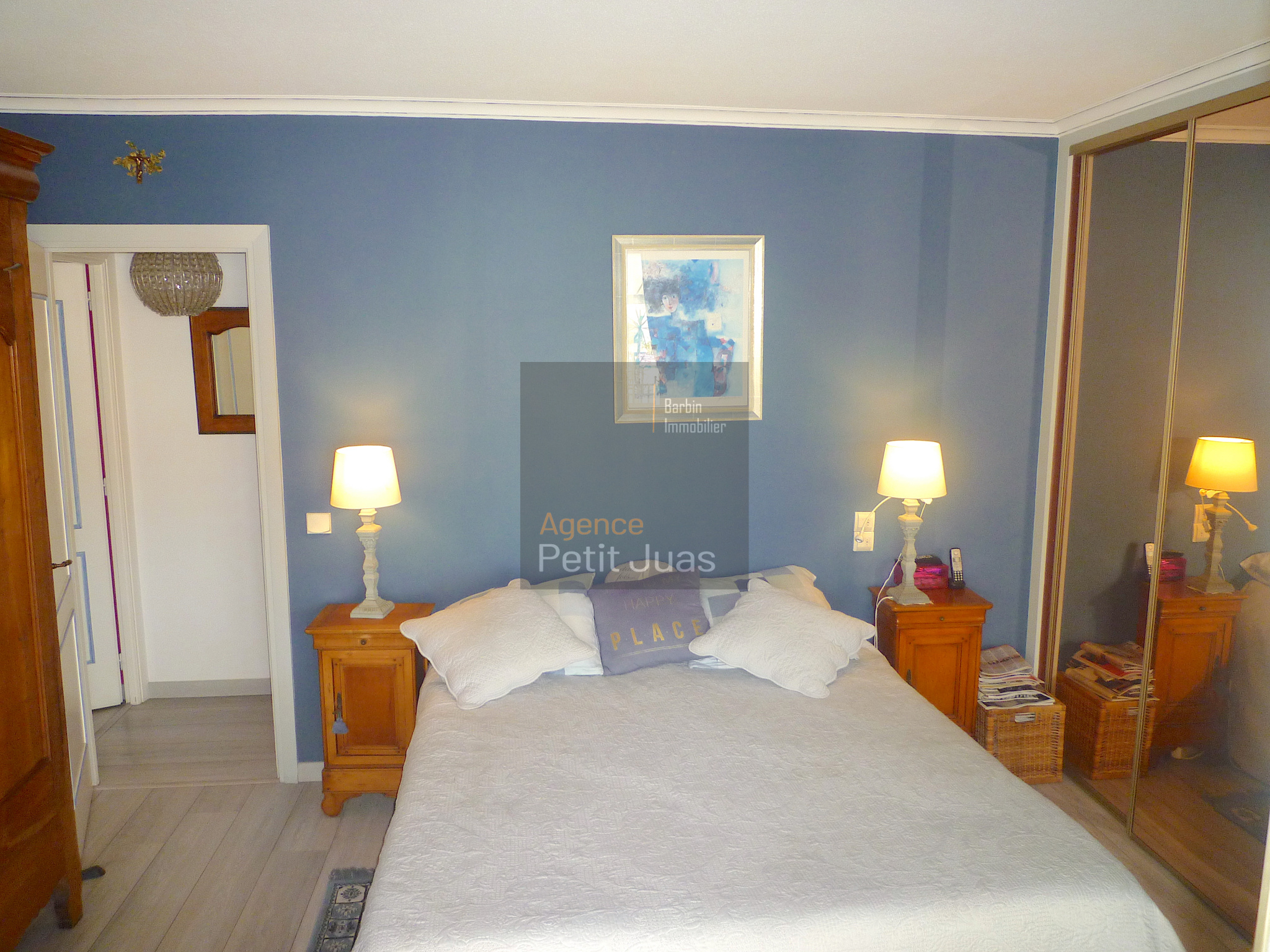 Image_5, Appartement, Cannes, ref :ag2708