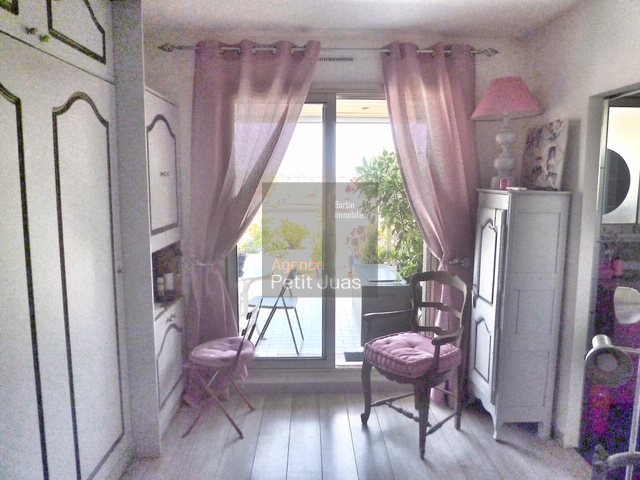 Image_7, Appartement, Cannes, ref :ag2708