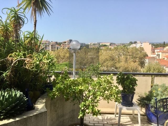 Image_8, Appartement, Cannes, ref :ag2708