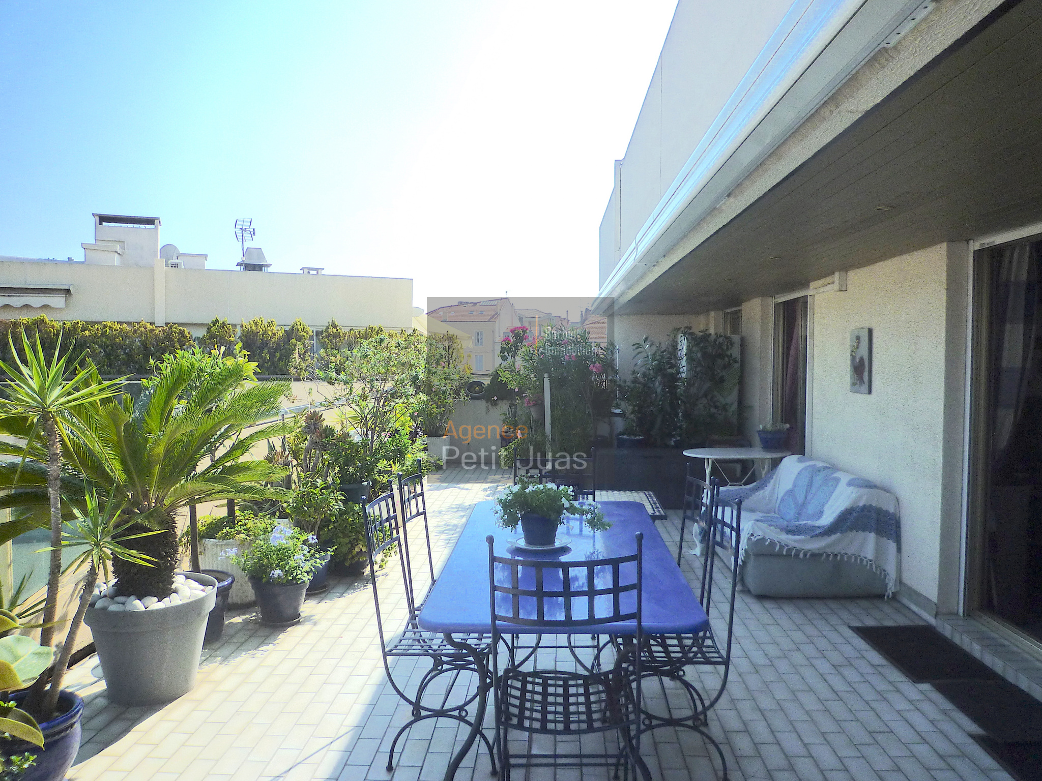 Image_2, Appartement, Cannes, ref :ag2708